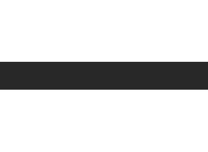 0-24 Mesi - Philippe Model