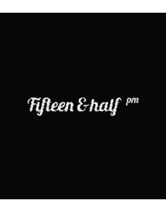 Fifteen and Half