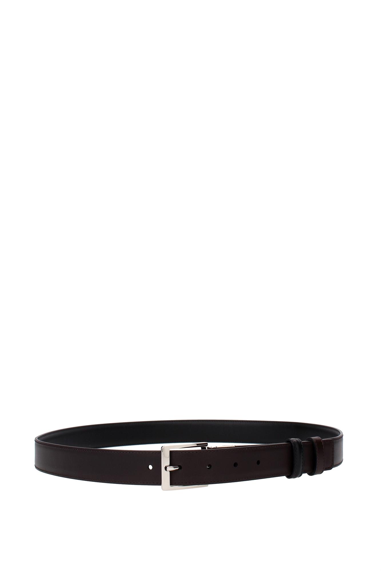 molto carino 6284f fb2ca compra nuove serie ebay cintura gucci