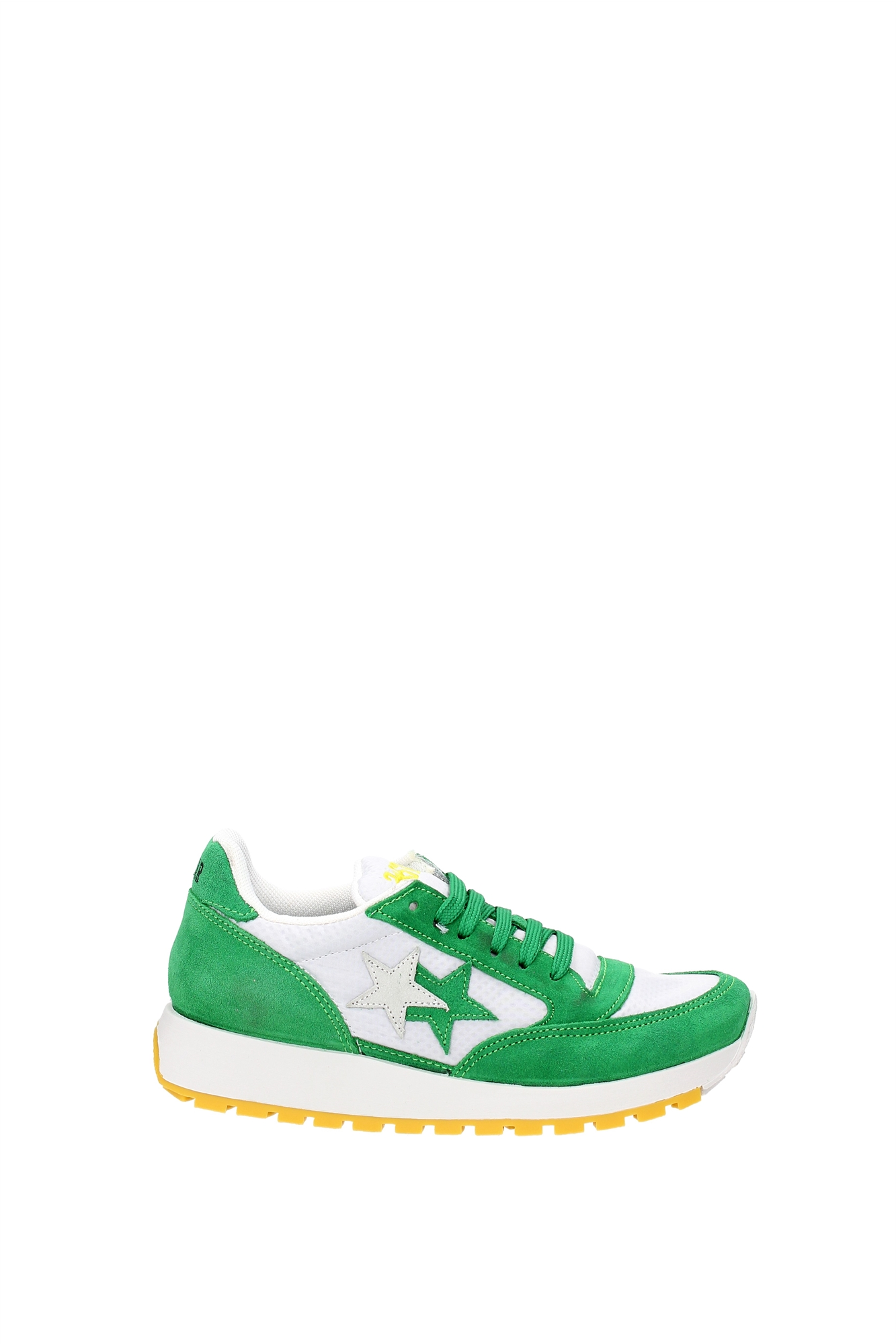 Sneakers 2star 2star Sneakers Damenschuhe -  (2SD1149) 7526a3