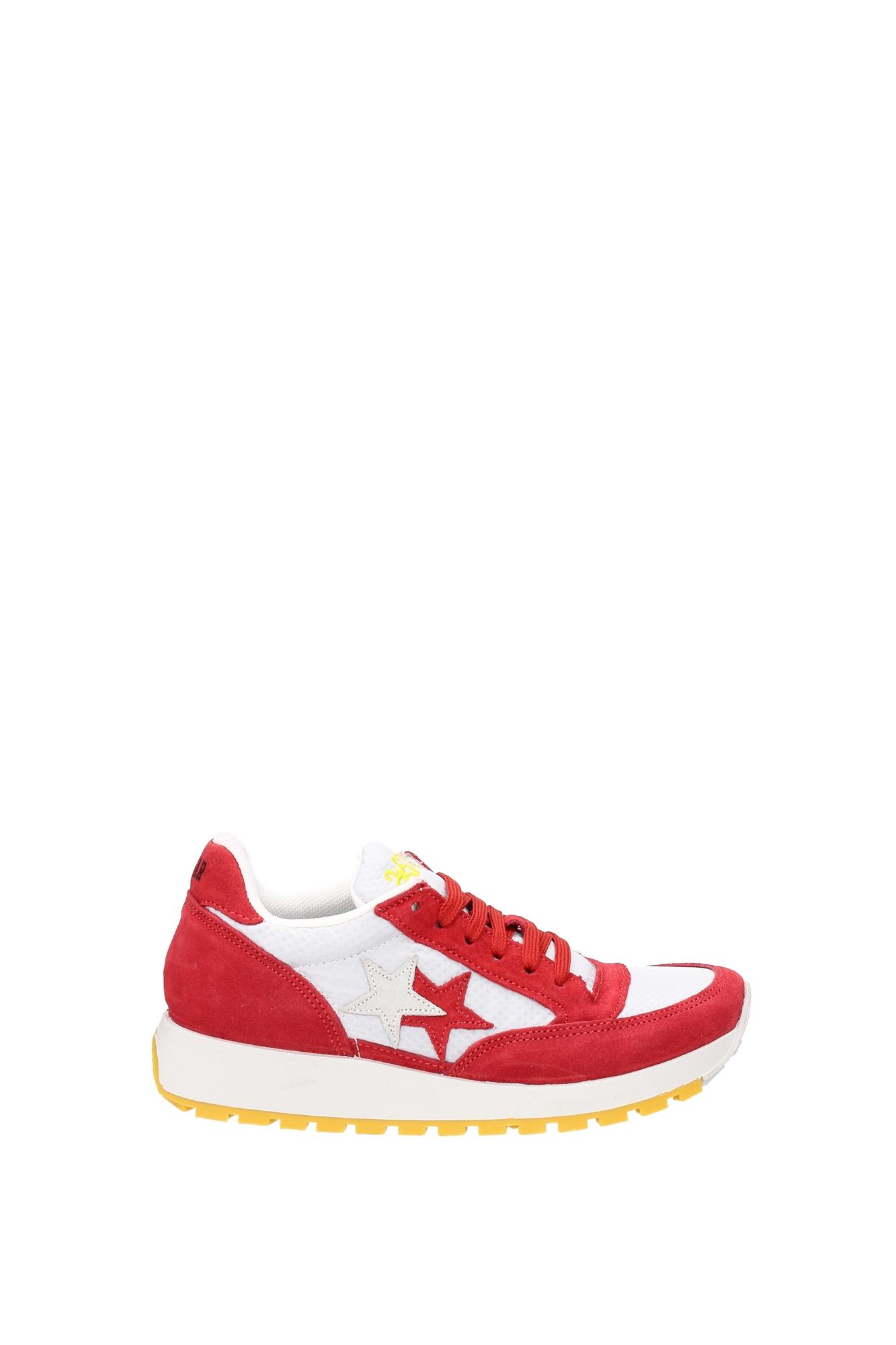 Messieurs / Dames Sneakers 2star   - - - Camoscio (2SD1147GHIACCIOAR) catégorie principale Beaux arts bien | Laissons Nos Produits De Base Aller Dans Le Monde  f6cf8f
