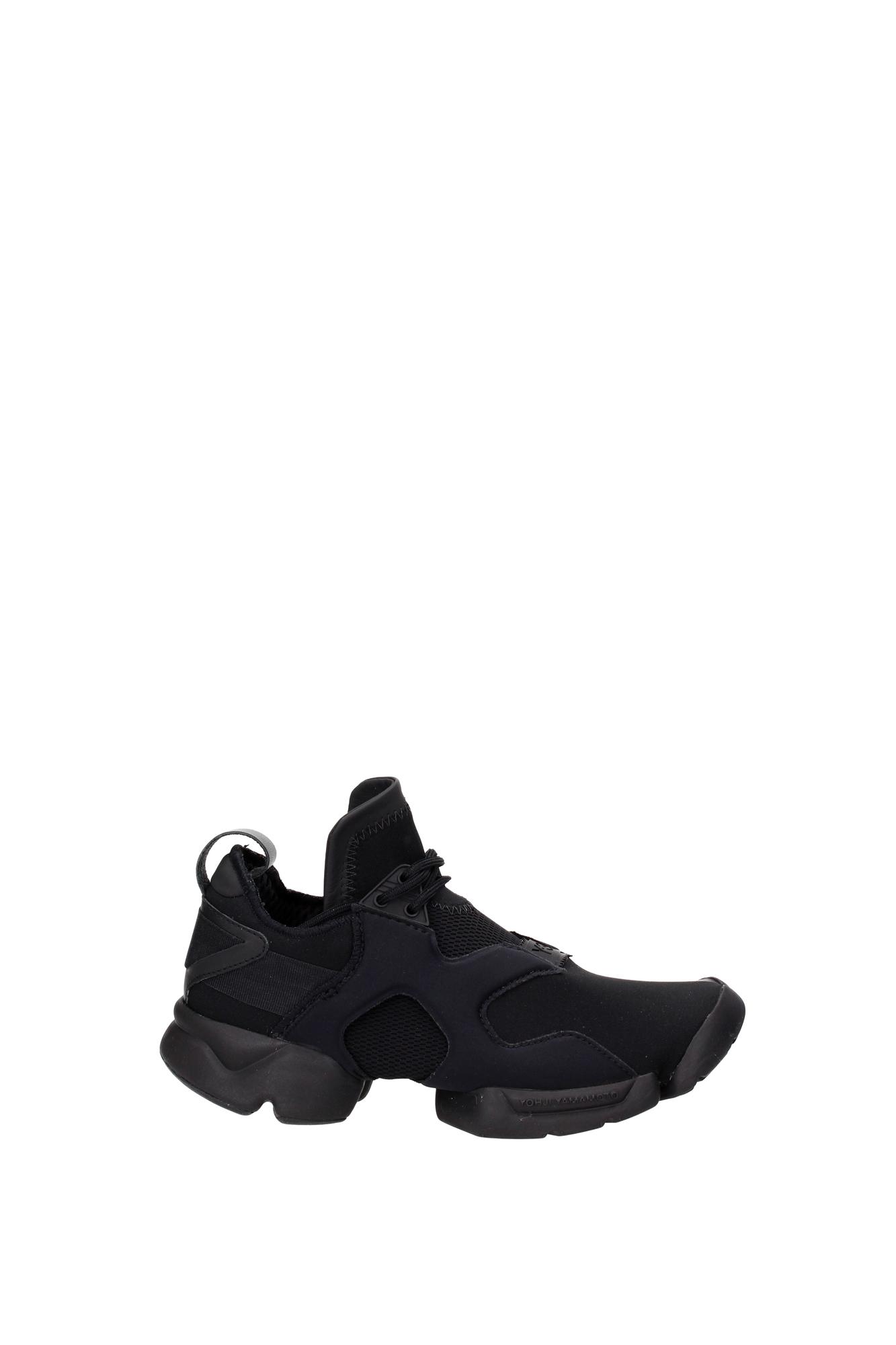 Nike Mujer Air Max 90 Ultra 2.0 Flyknit corriendo Negro Blanco corriendo Flyknit Zapatos 881109-002 8b6b9b