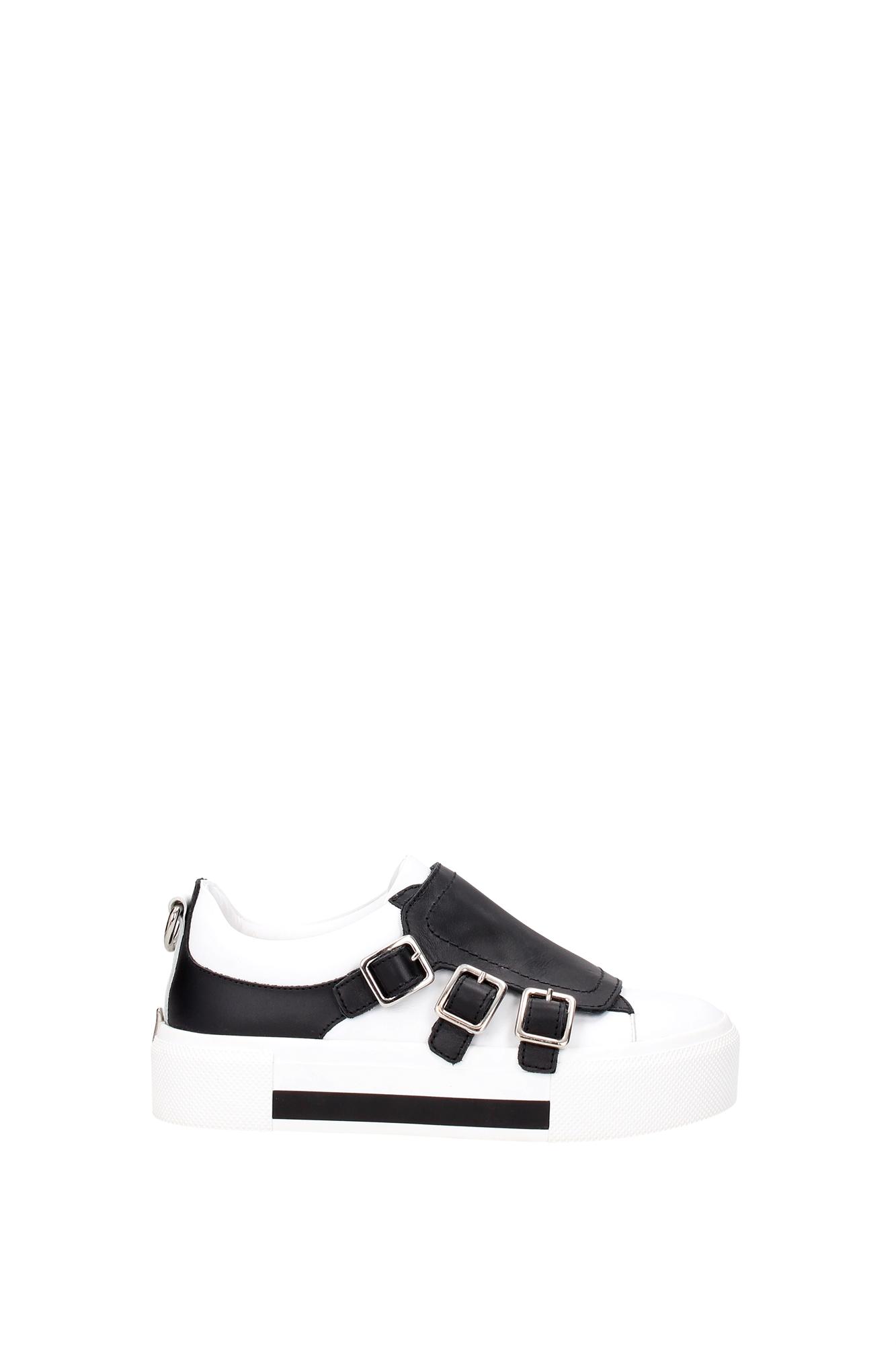 Sneakers-Alexander-McQueen-Donna-417190WHGP59061
