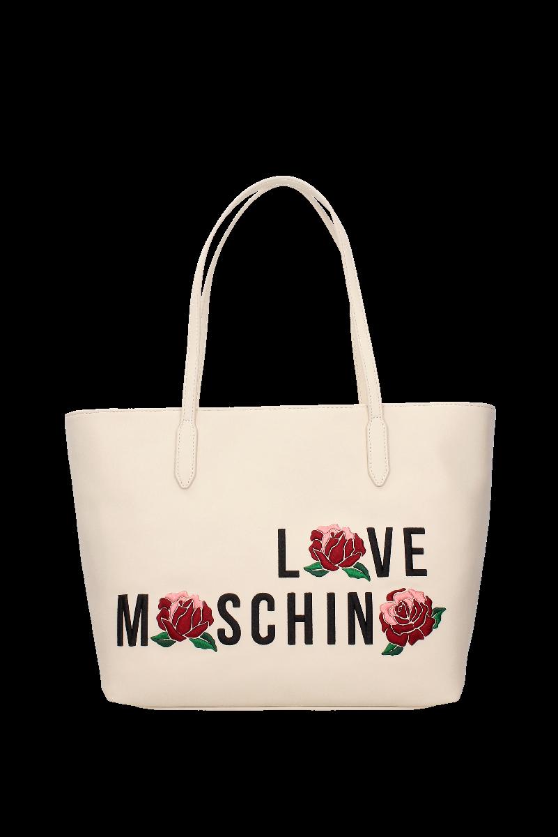 Borse-a-Spalla-Love-Moschino-Donna-Poliuretano-JC4121PP14LS