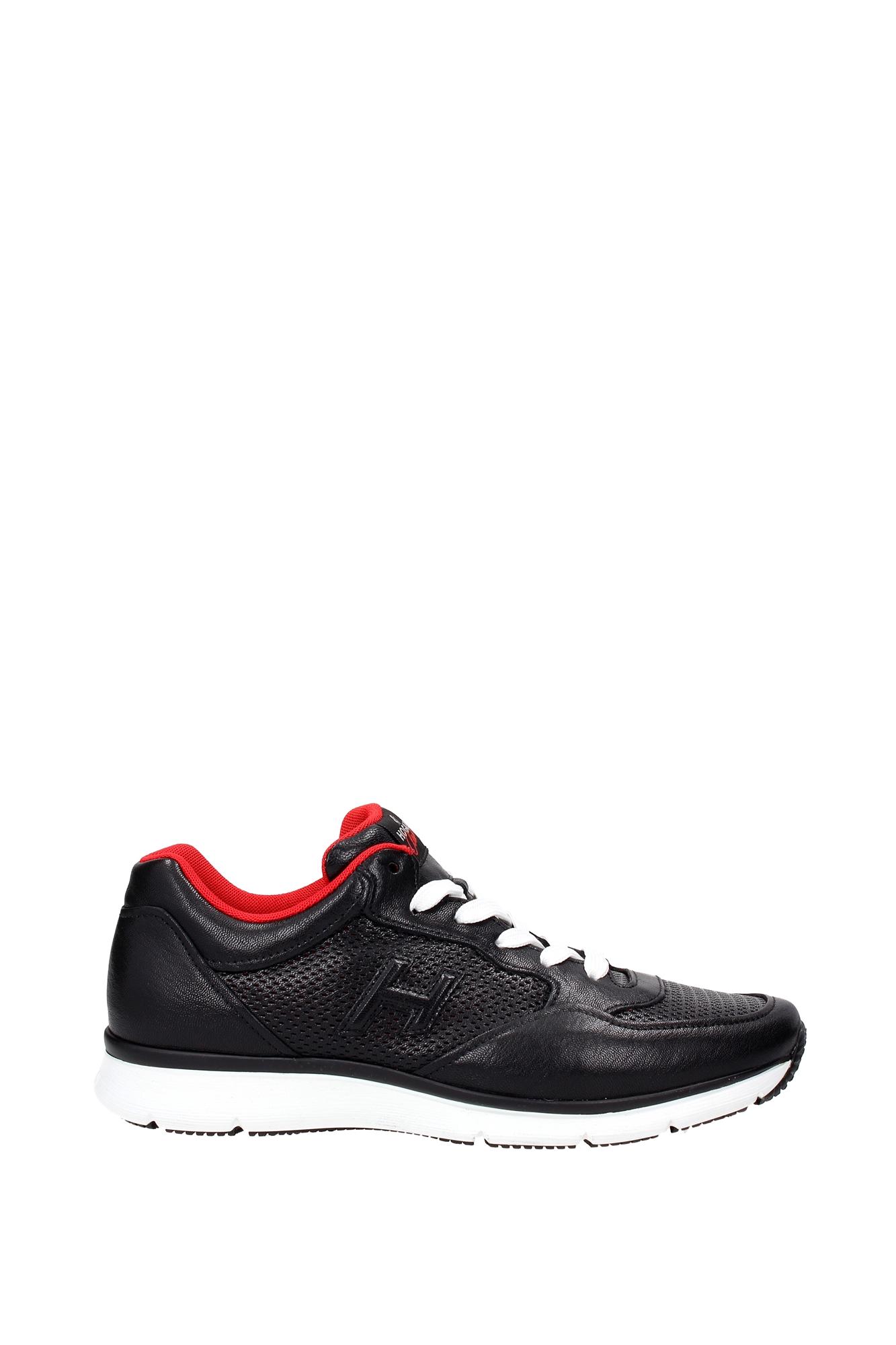 hogan uomo sneakers