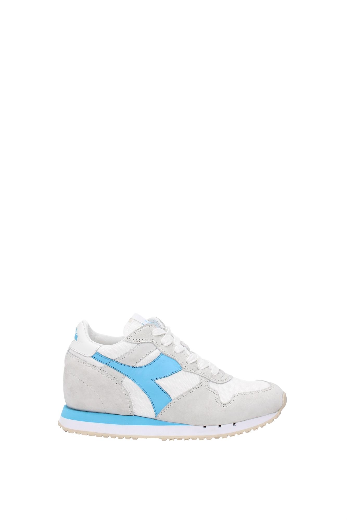 Sneakers Diadora Diadora Sneakers Heritage   - Tessuto (20117058801C6165) 056554