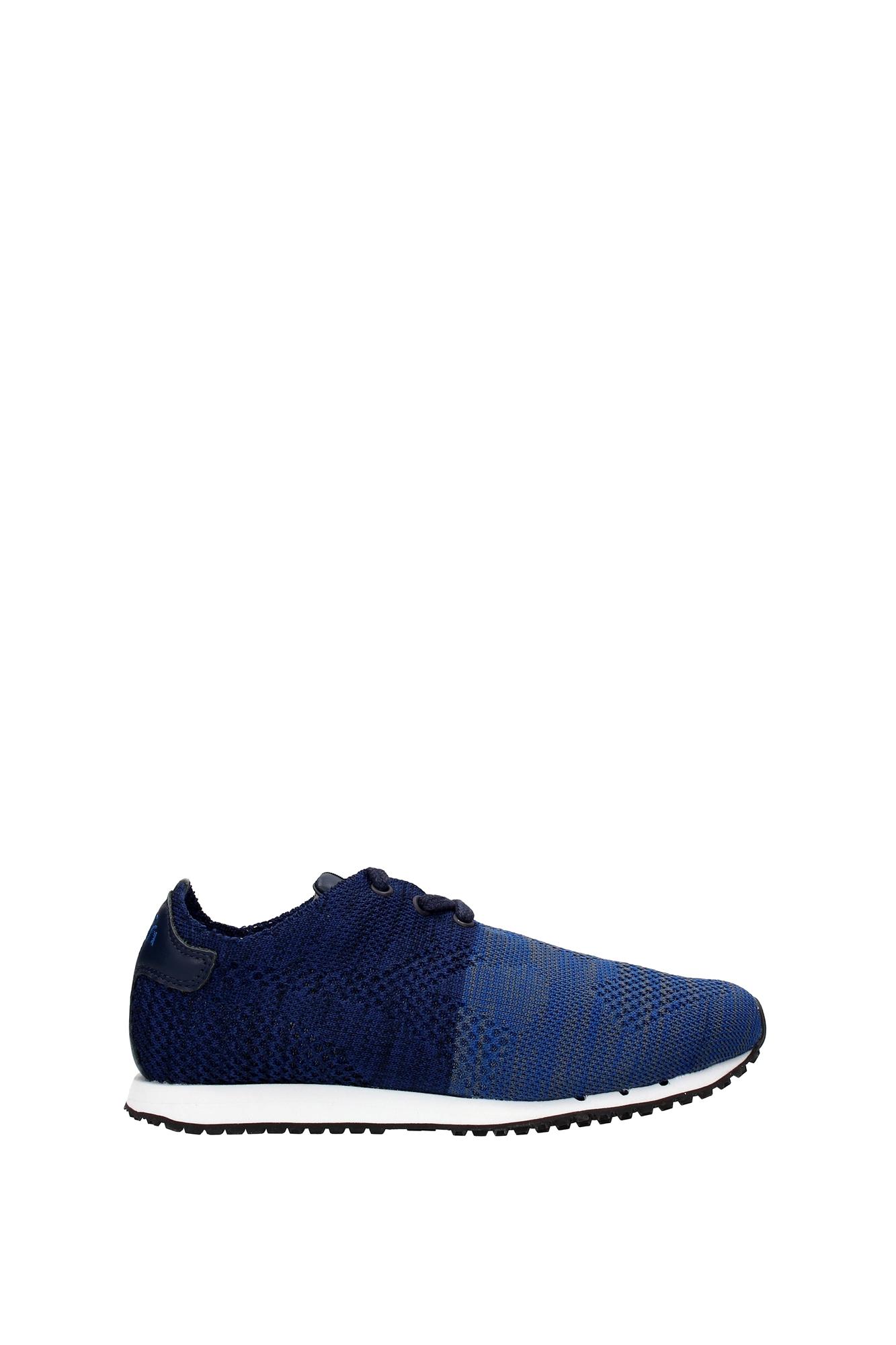 Sneakers Diadora Uomo Heritage Uomo Diadora - Tessuto (2011705760160065) 55d145