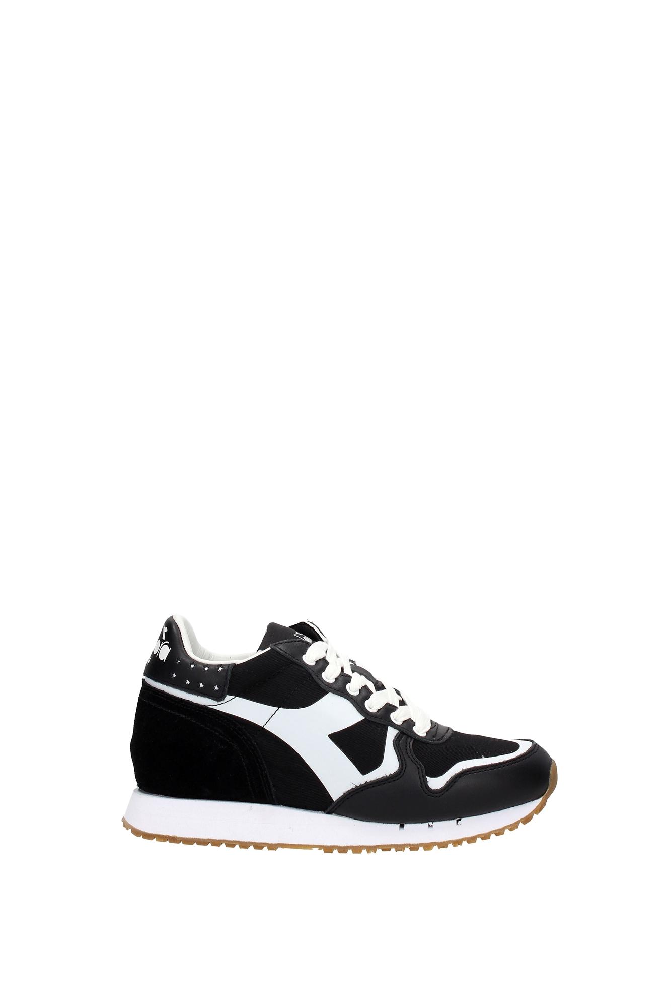 Sneakers Diadora Heritage - Damenschuhe - Heritage Camoscio (20117058701C0641) d2ebc8