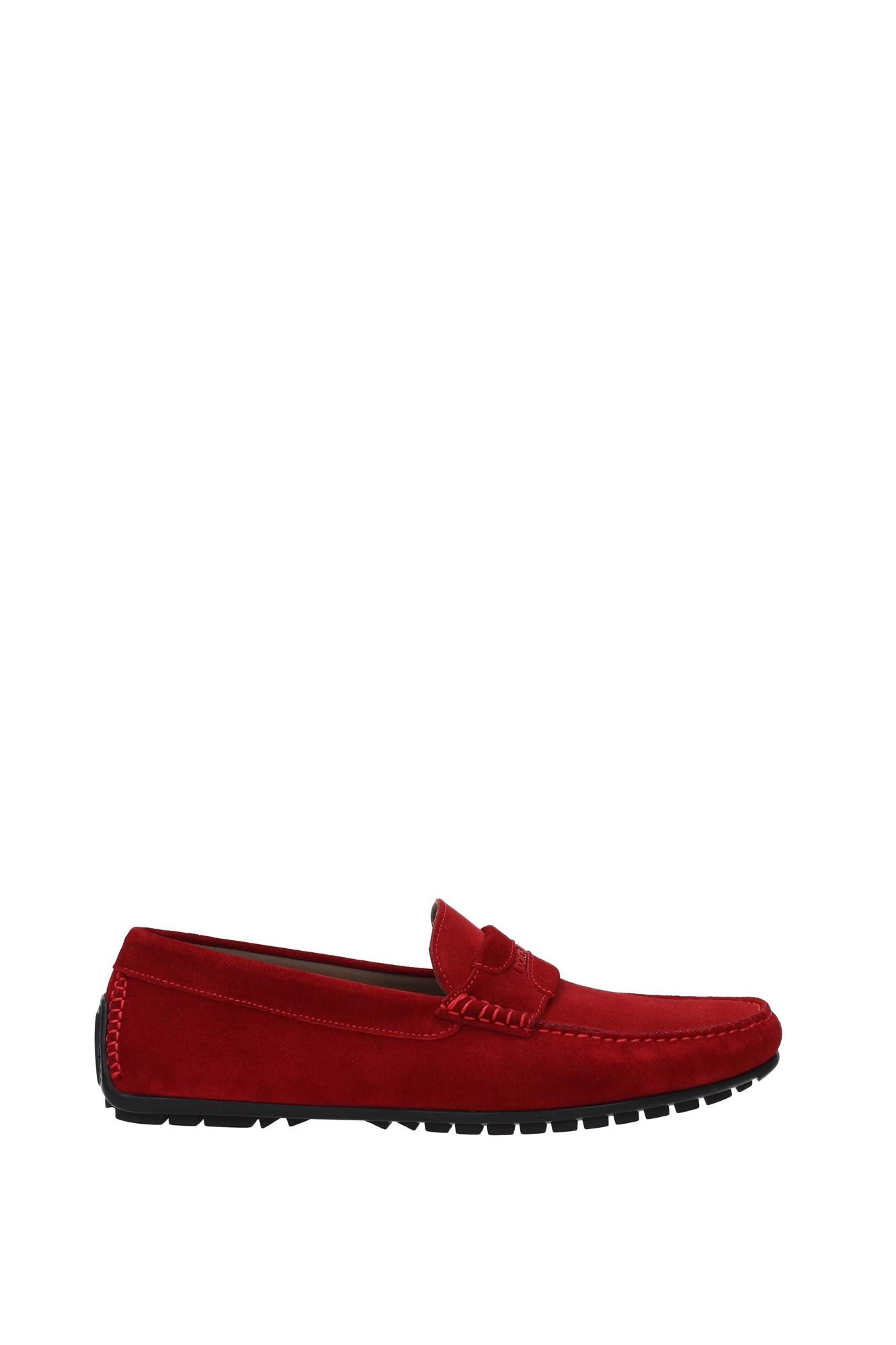 Mocassini-Dolce-amp-Gabbana-Uomo-A30016AC50787515