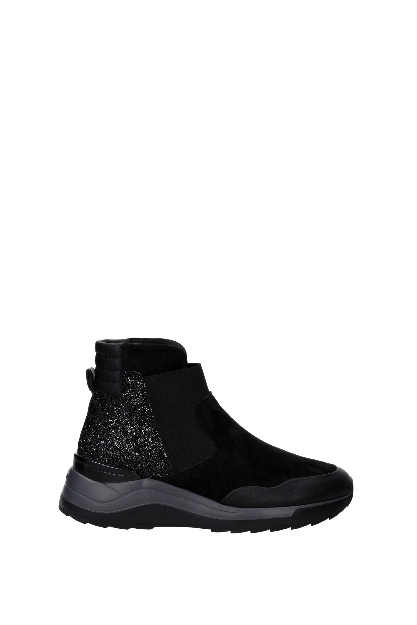 Sneakers Hogan Donna Donna Donna -  (HXW2960V520EK6B999) 1131cf