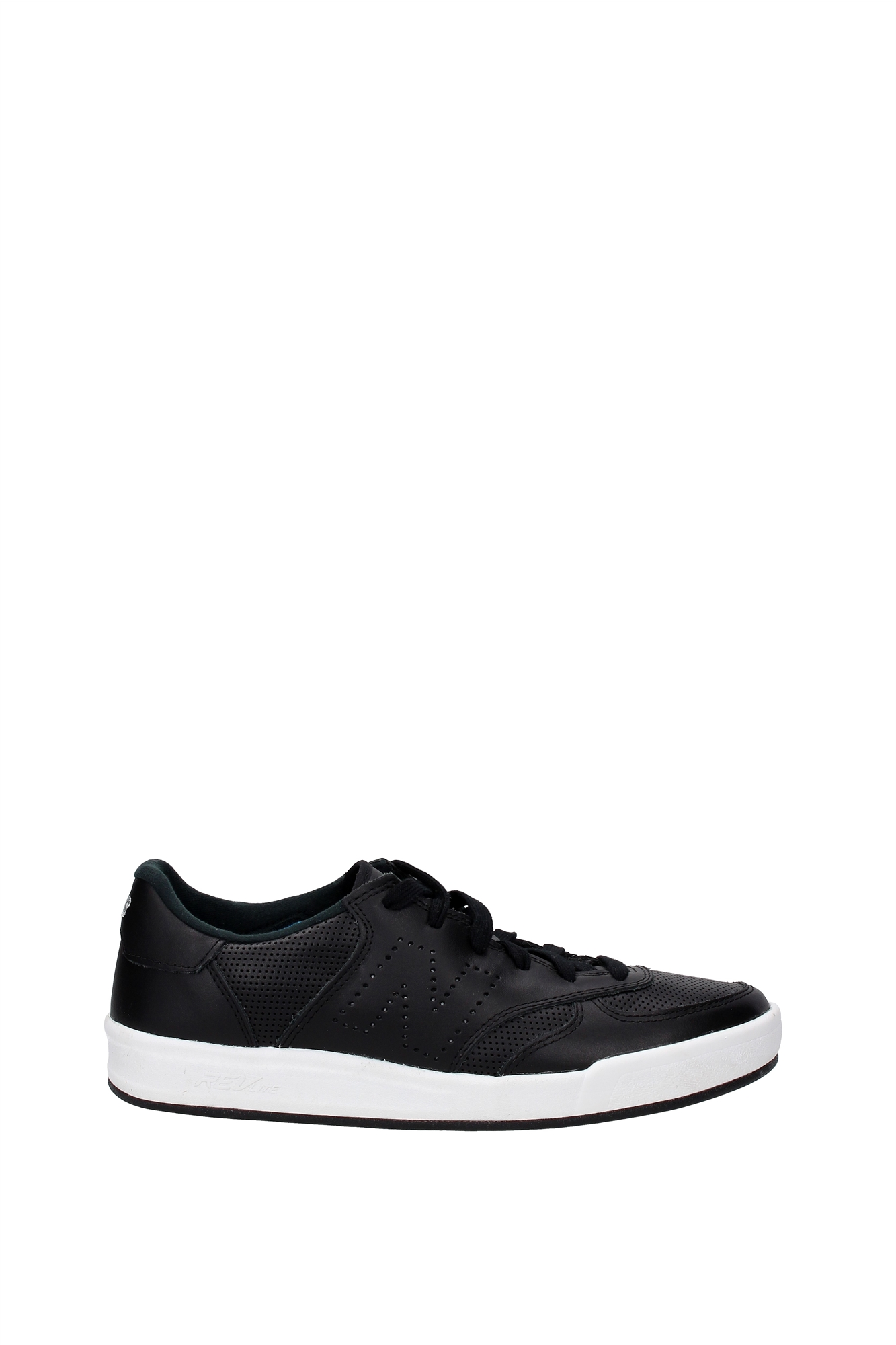 Sneakers-New-Balance-Uomo-CRT300AF