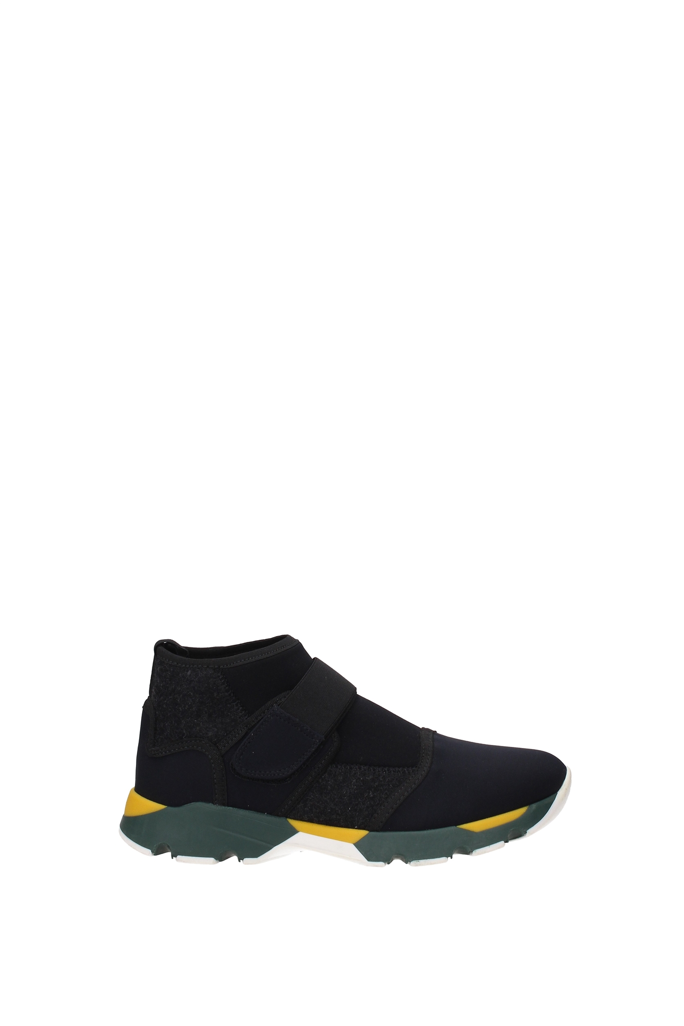 Sneakers Marni Donna  -  Donna (SNZWV03G02TCR86Z1N99) 0d1174