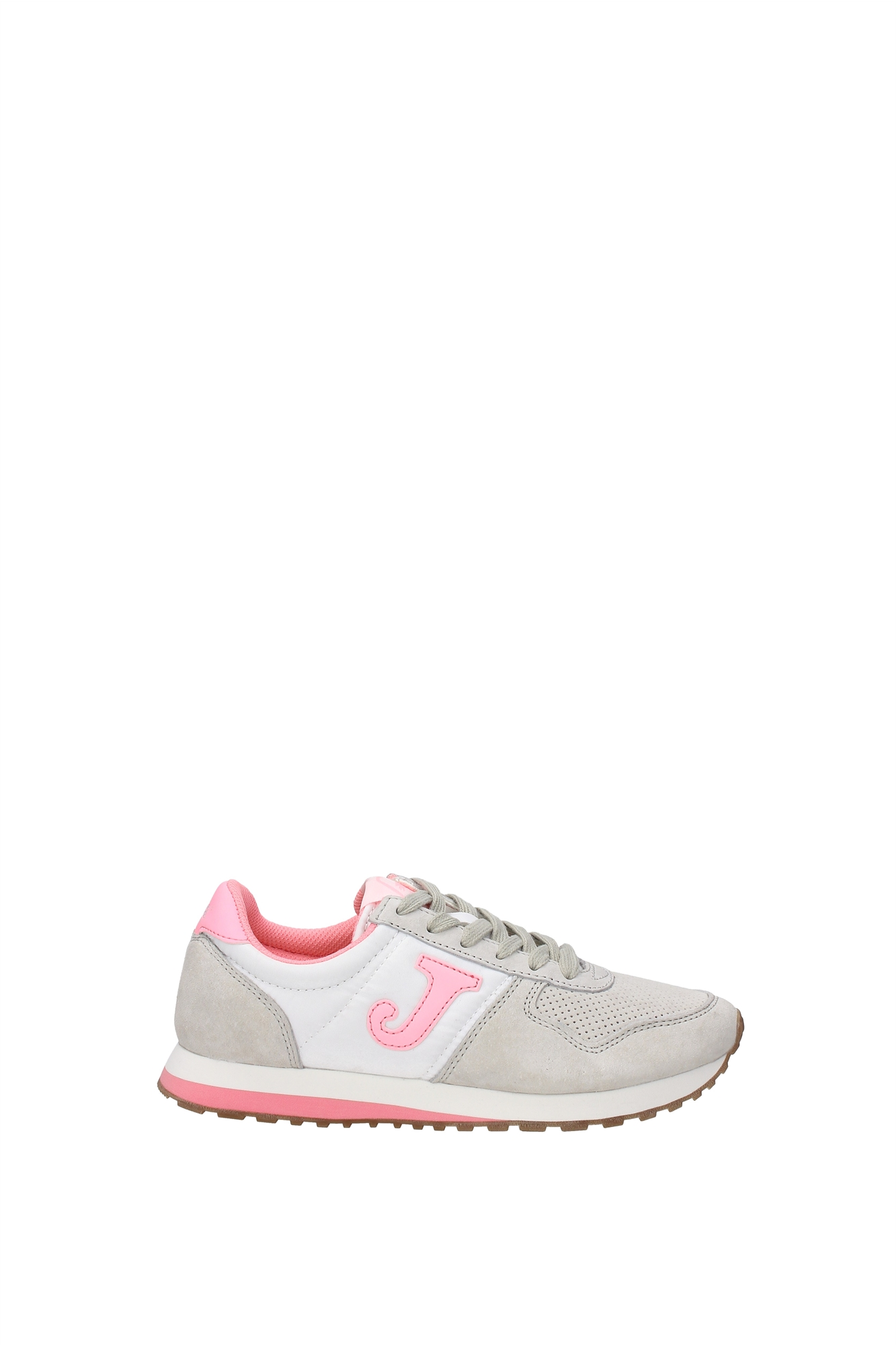 Sneakers Joma - Damenschuhe - Joma Tessuto (C200LW602) 7be743