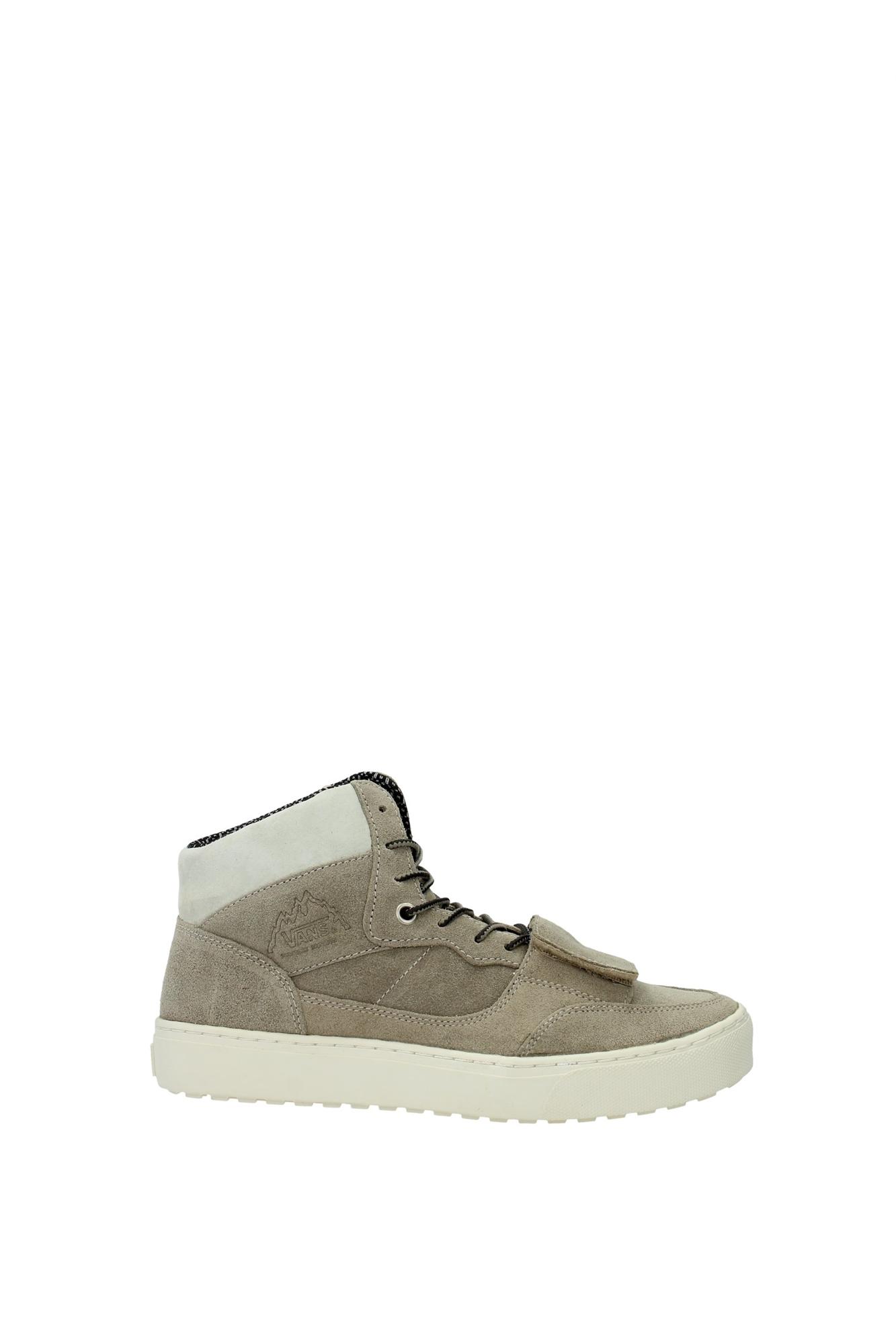 Sneakers Sneakers Sneakers Vans Uomo -  (VN0A2XS5JY7HUMMUS) 585df2