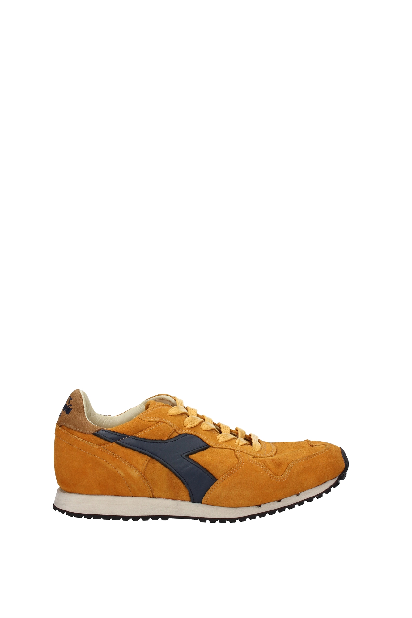 Sneakers Diadora Heritage Uomo -  (20115766401C6362G)
