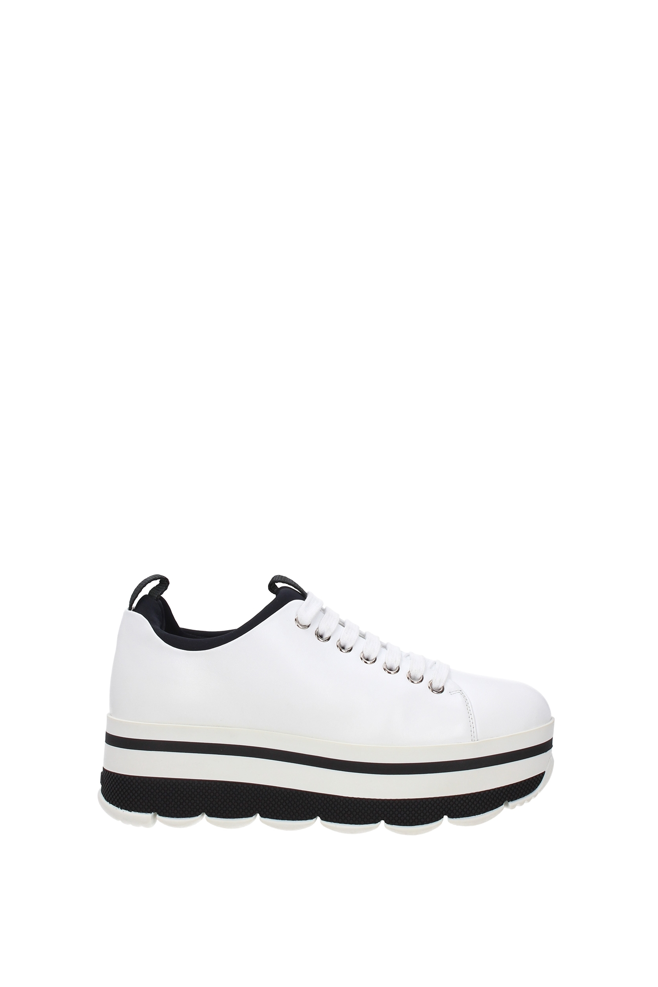 Sneakers-Prada-Donna-3E6264BIANCONERO