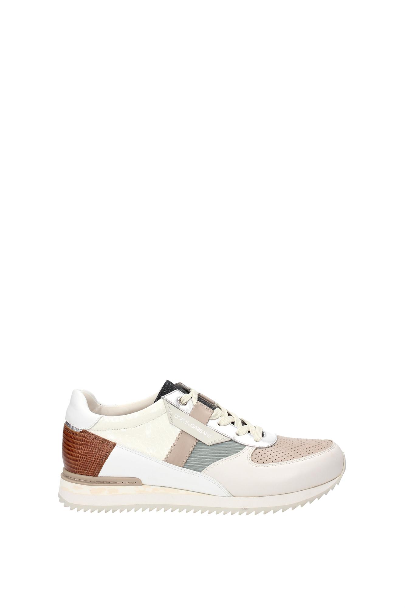 Sneakers-Dolce-amp-Gabbana-Uomo-CS1346A8F998B227