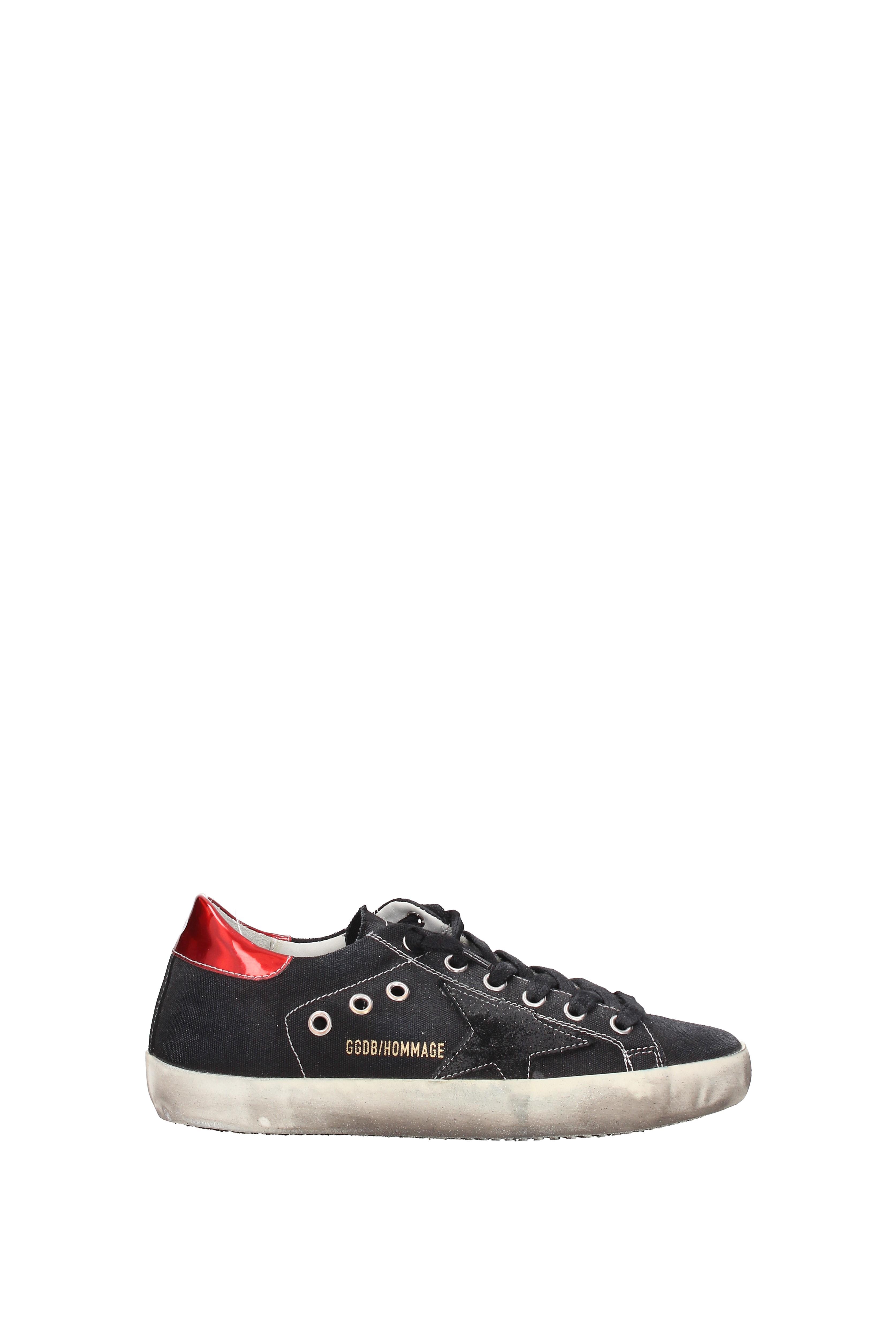 Zapatos HIDEJACK mujer CLFLLHTWHT MARRONE Pelle naturale CLFLLHTWHT mujer 439902