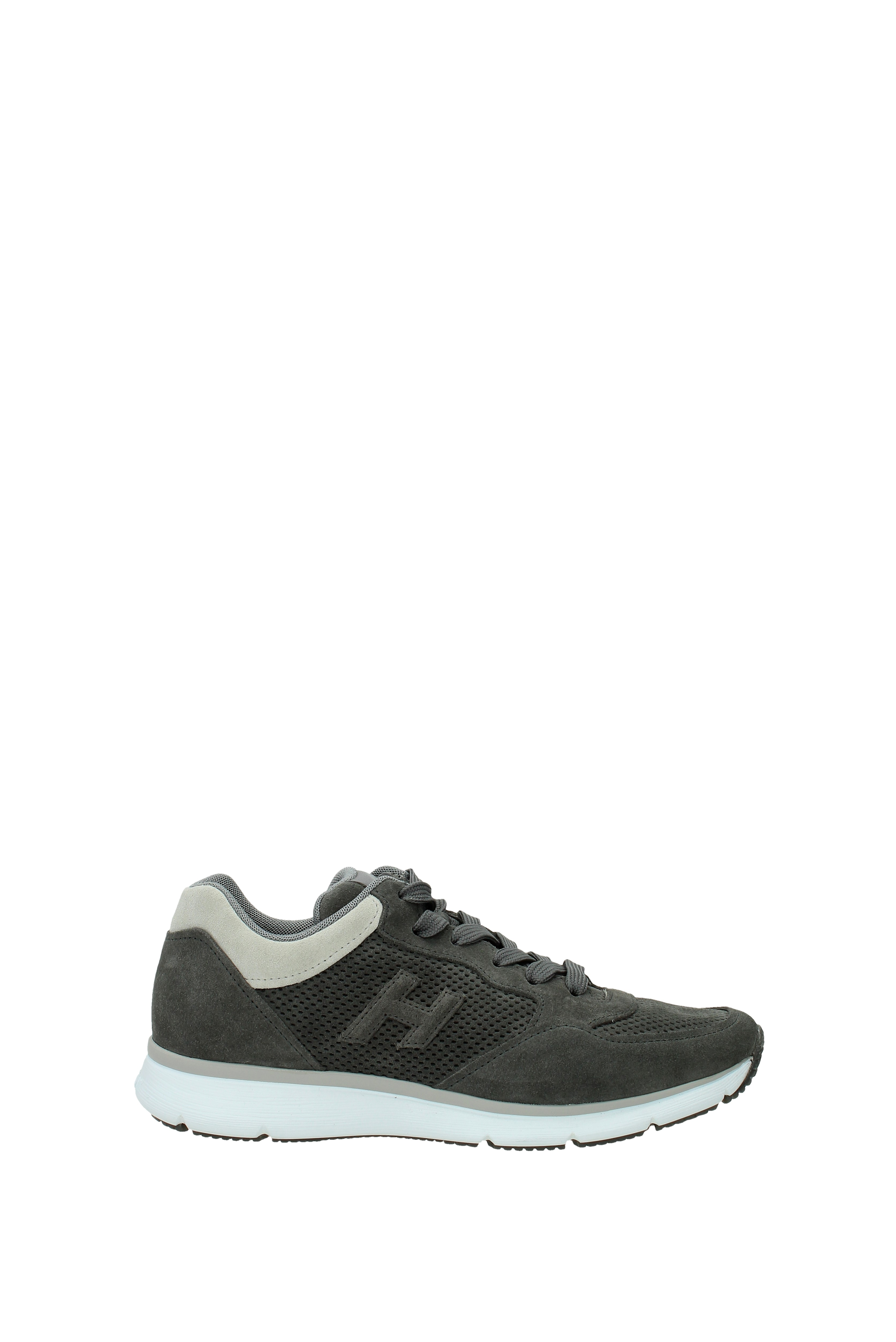 Adidas vs Pace Gris Homme Chaussures Baskets Gris Pace Retro Baskets Loisirs DB0143 Neuf bd8a4a