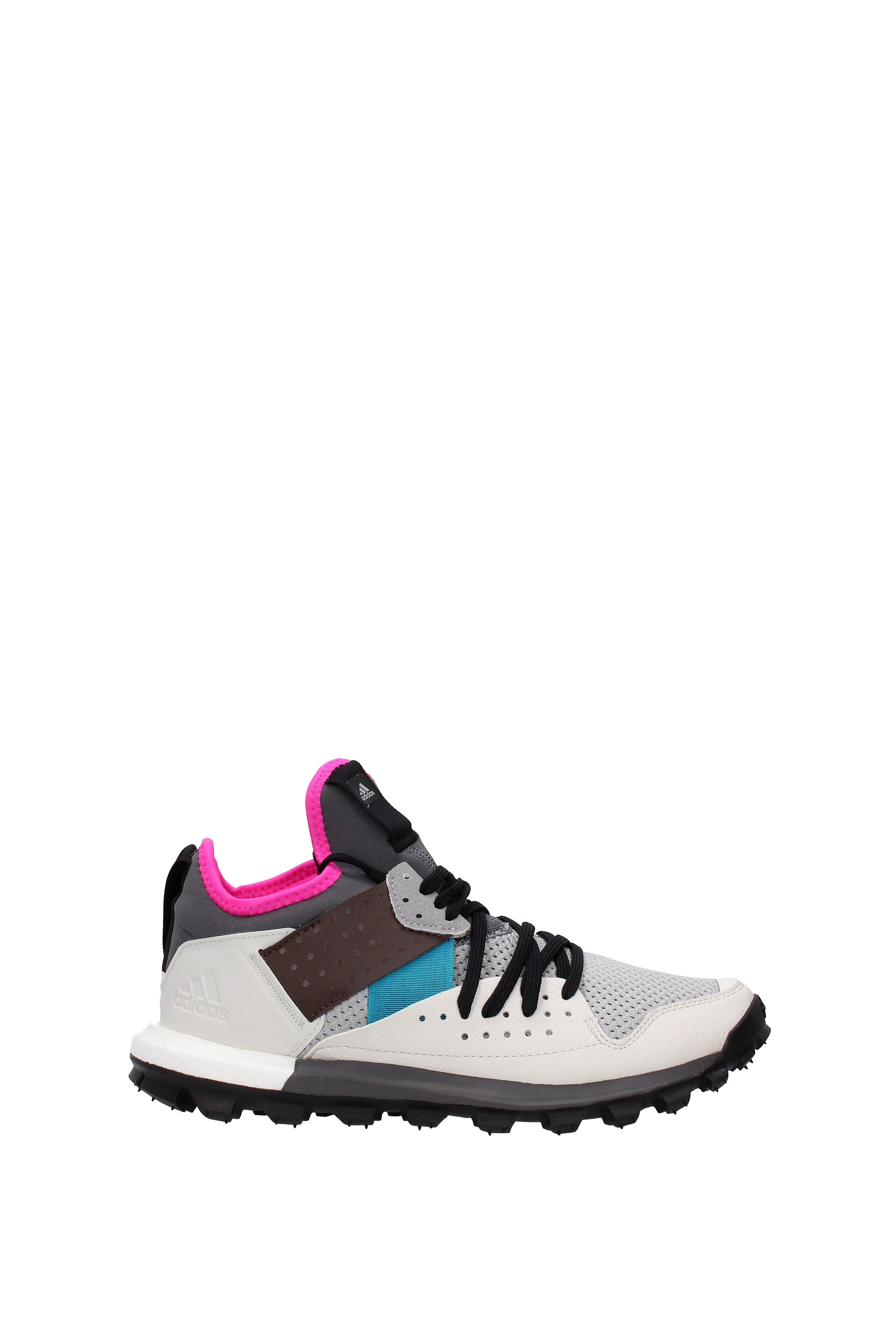 Sneakers-Adidas-Uomo-Tessuto-RESPONSETRBY258