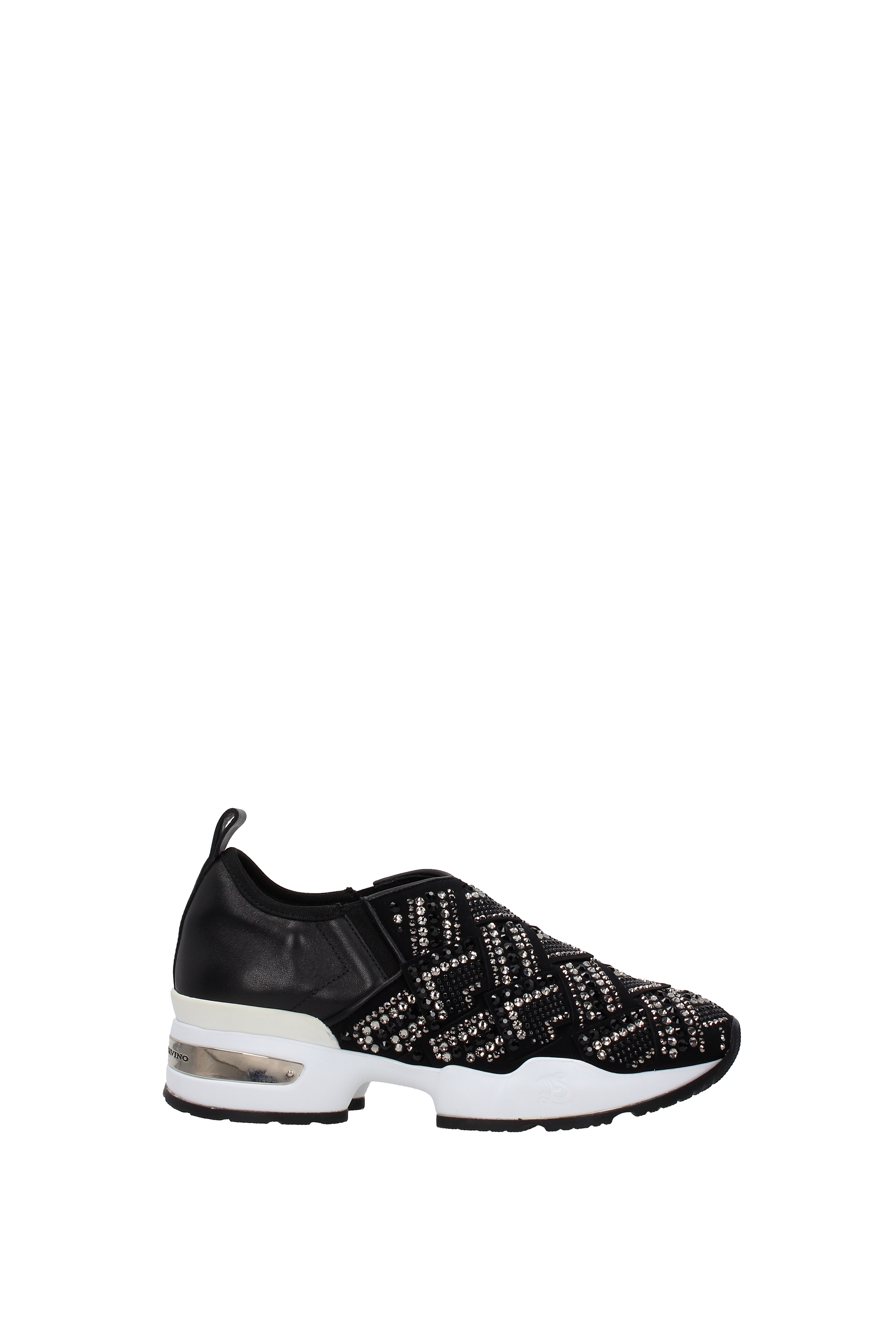 Sneakers Tessuto Scervino   - Tessuto Sneakers (D308Z920NXN) 1c5af3