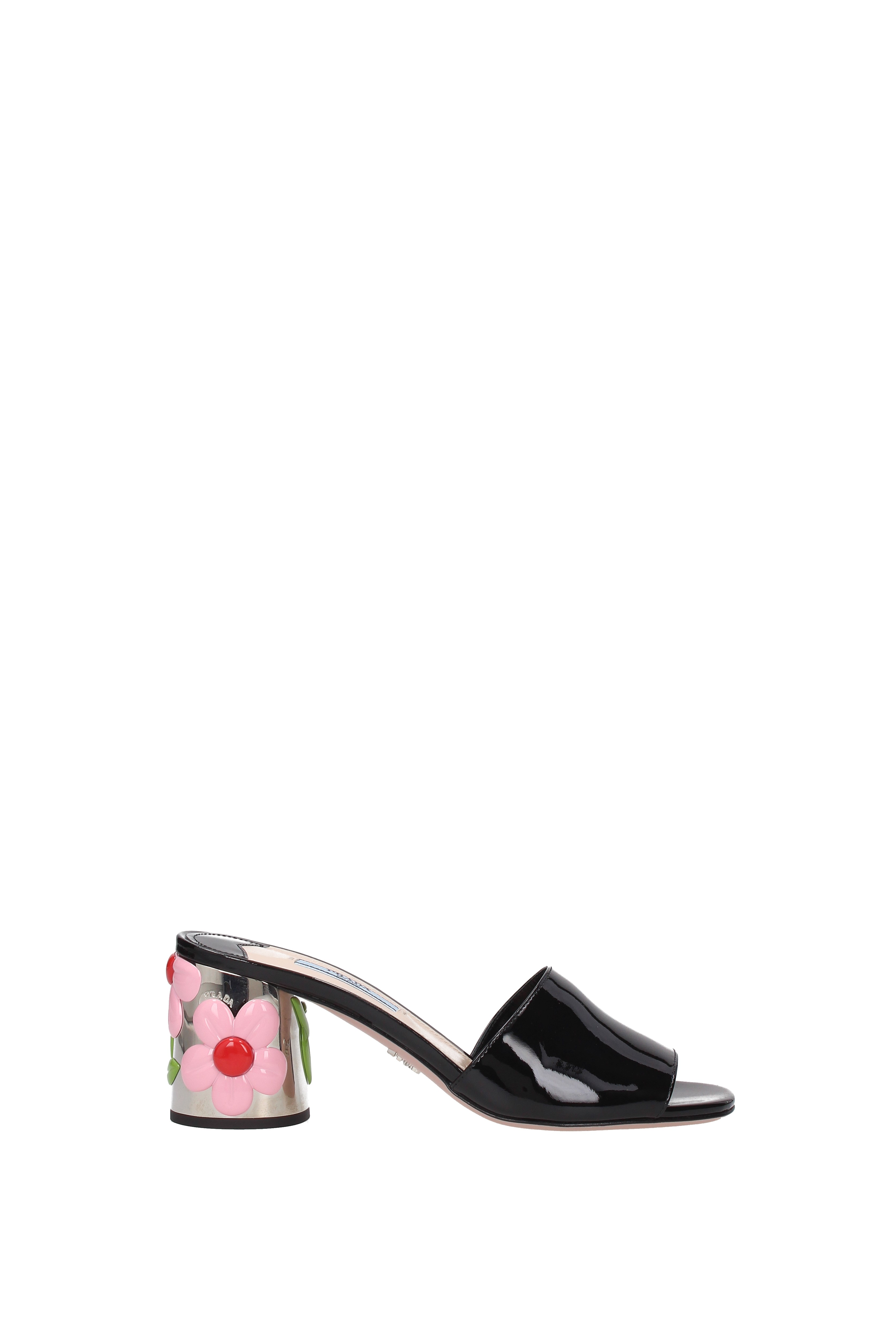 sandali prada ebay