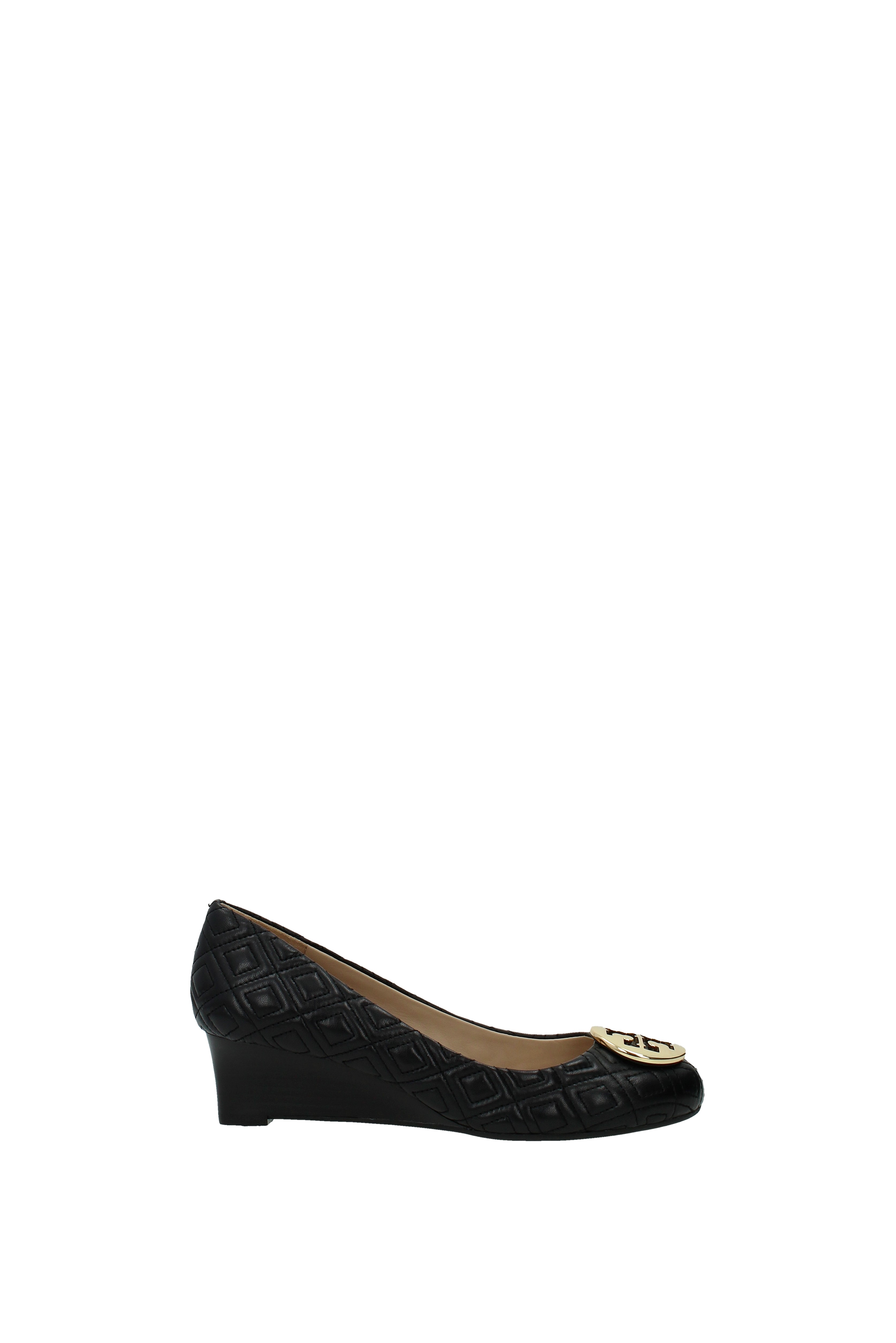 Zeppe-Tory-Burch-marion-Donna-Pelle-32895