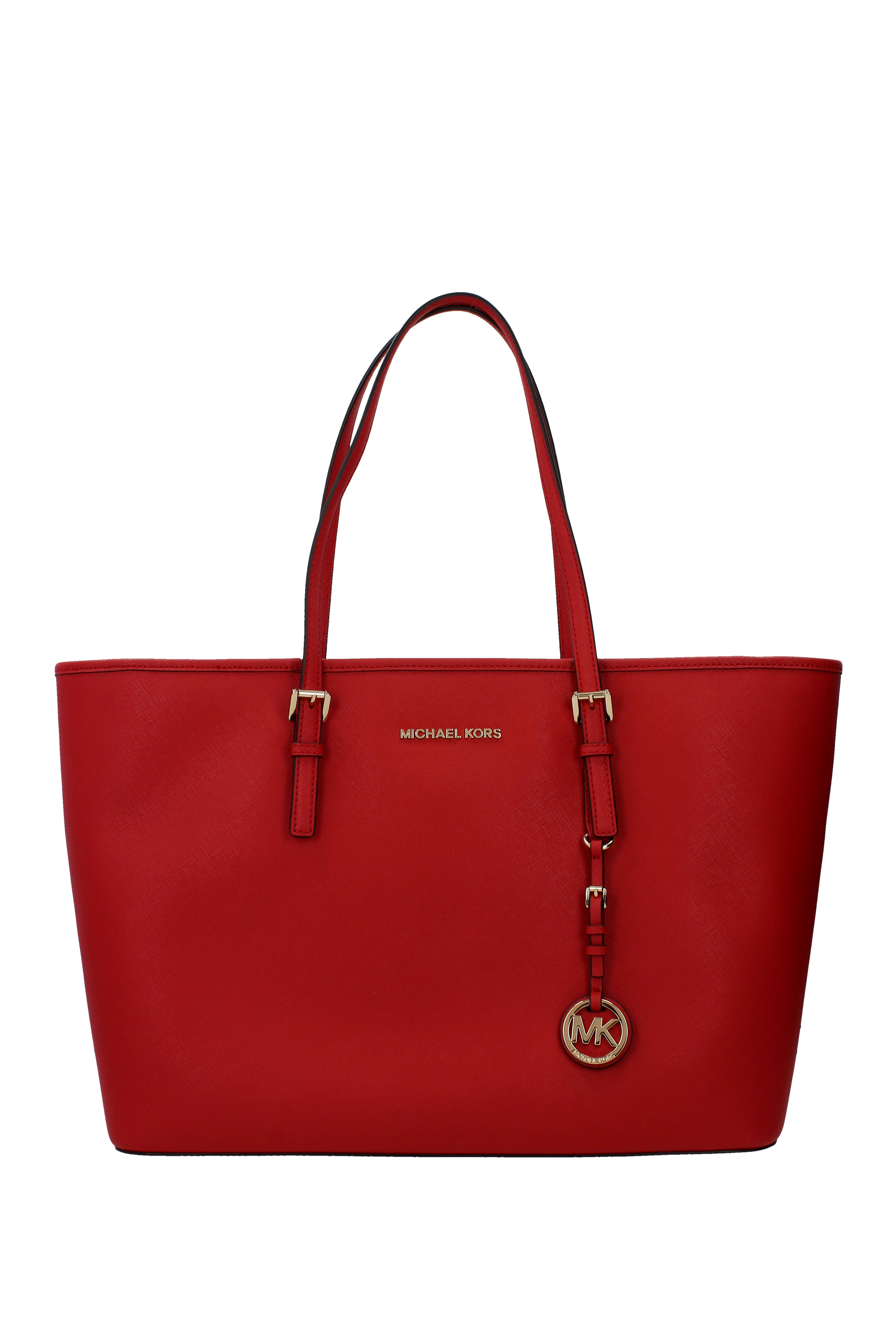 Borse a spalla michael kors jet set travel md donna for Borse michael kors ebay