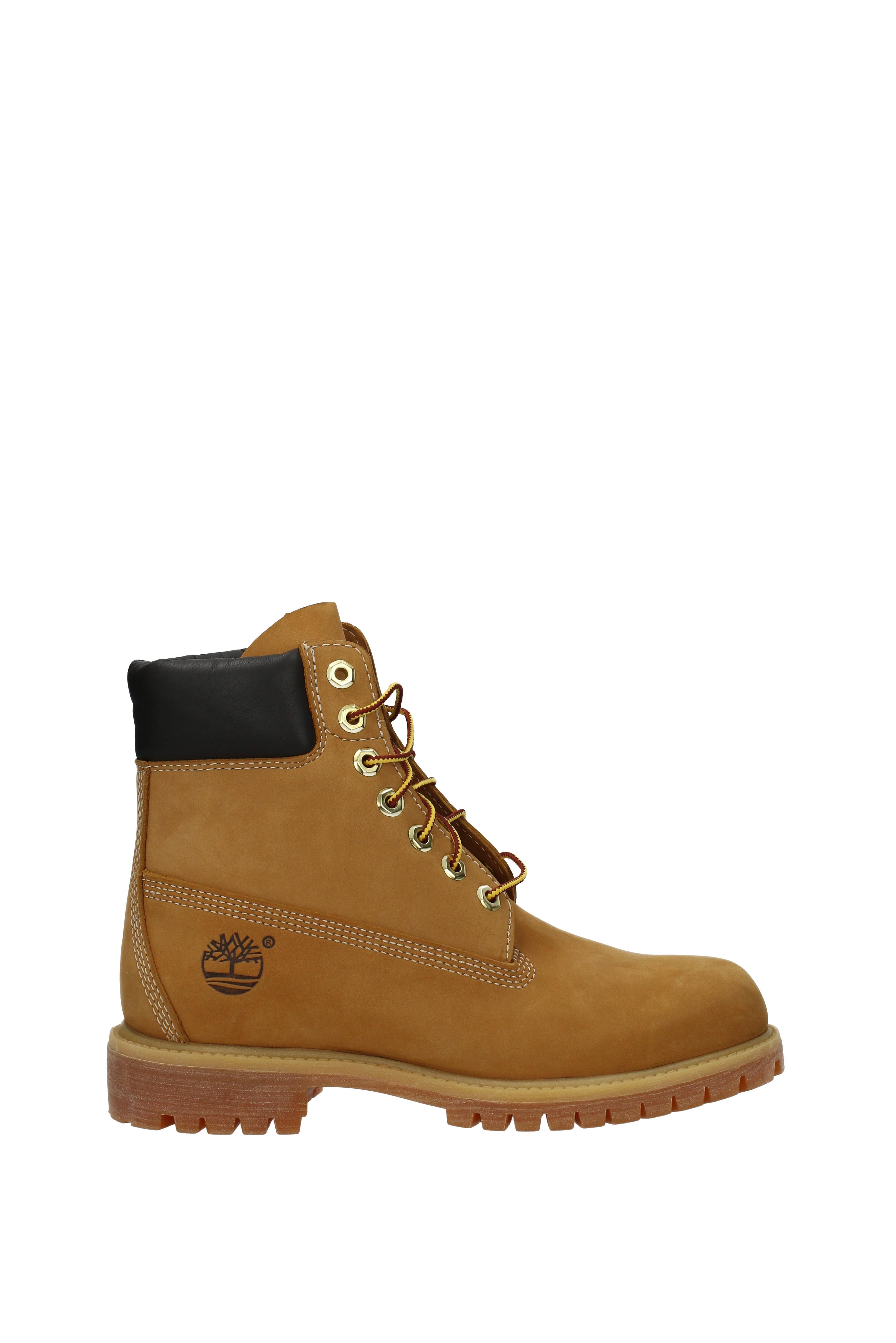 scarpe uomo timberland estive ebay