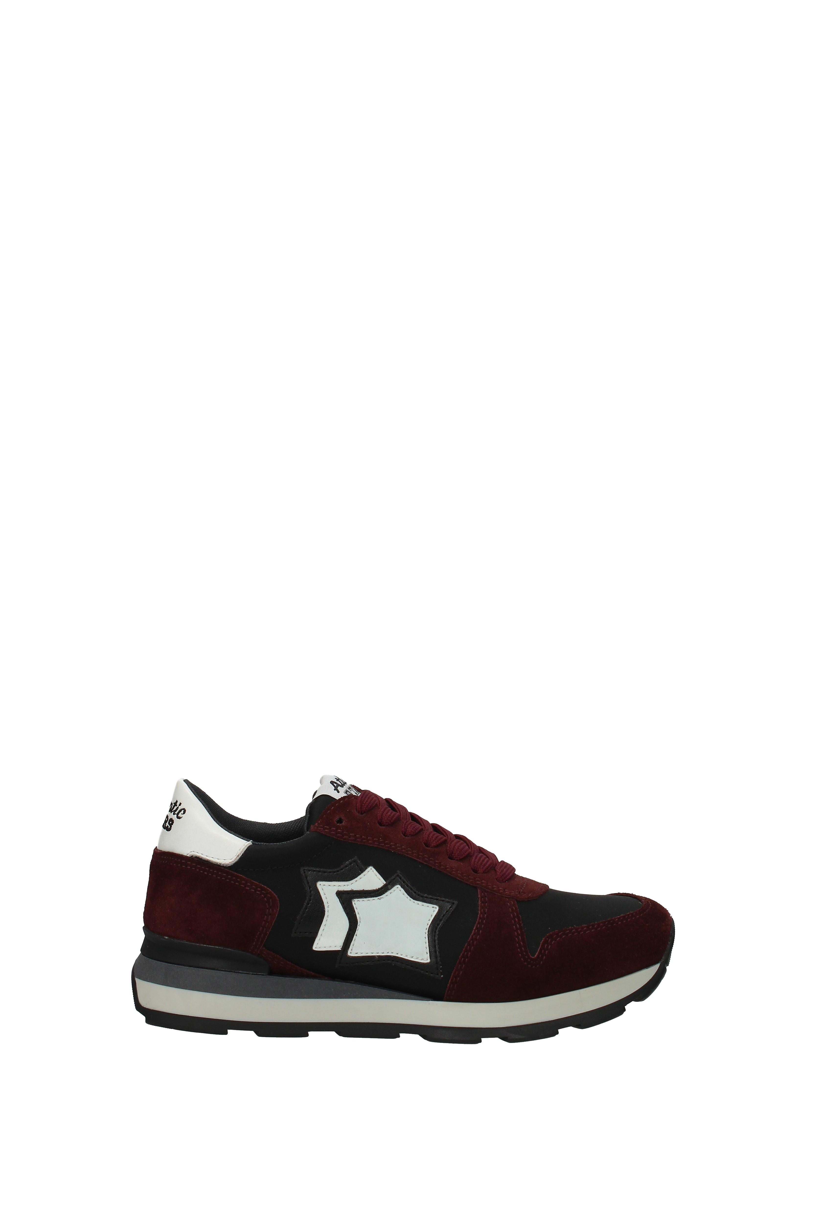 Sneakers Atlantic Stars gemma Damenschuhe (CAMOSCIOGEMMA) - Camoscio (CAMOSCIOGEMMA) Damenschuhe 5904a2