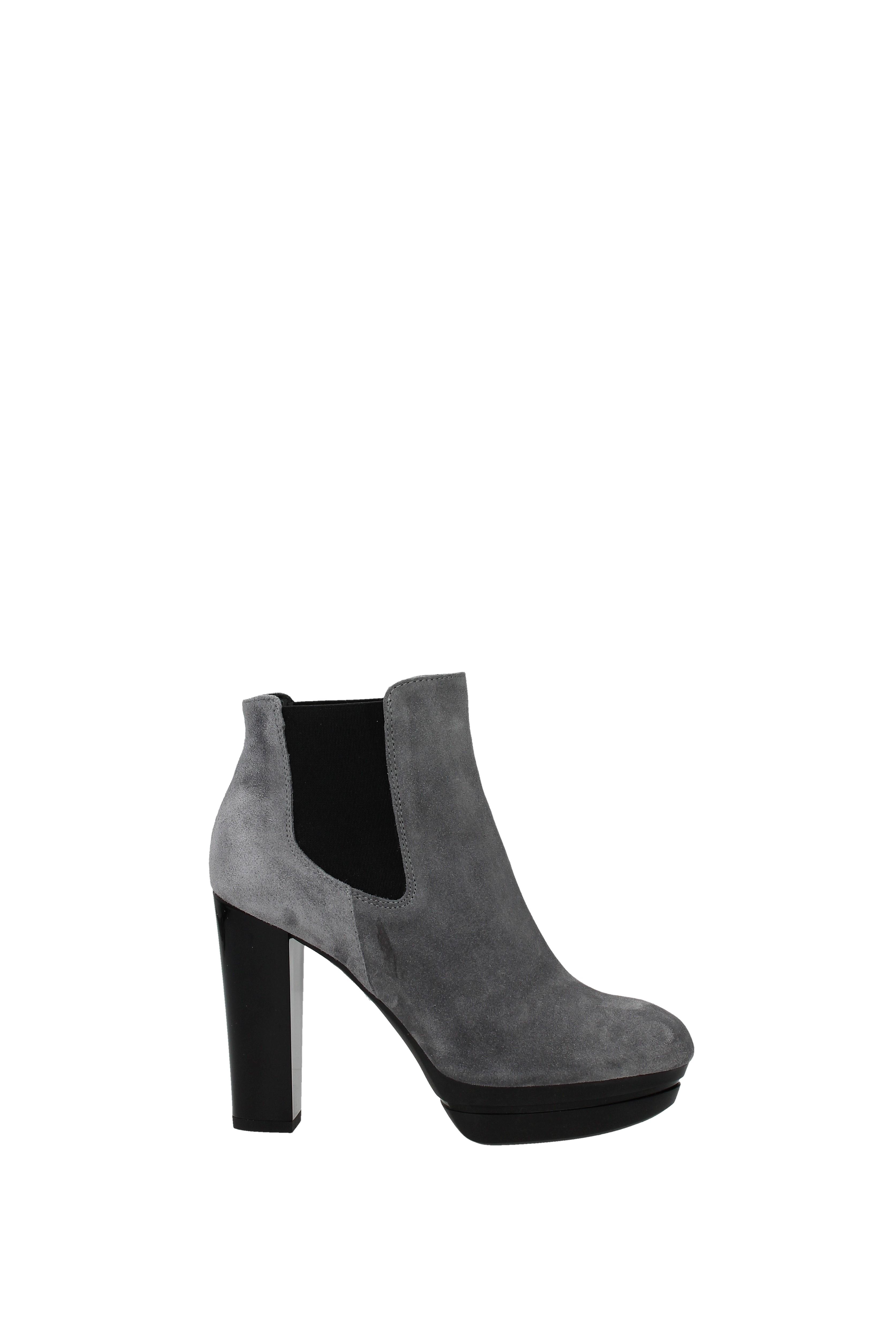 Nero Giardini p85063d avorio sneakers donna pelle stringata zeppa ... 114d5221ef4