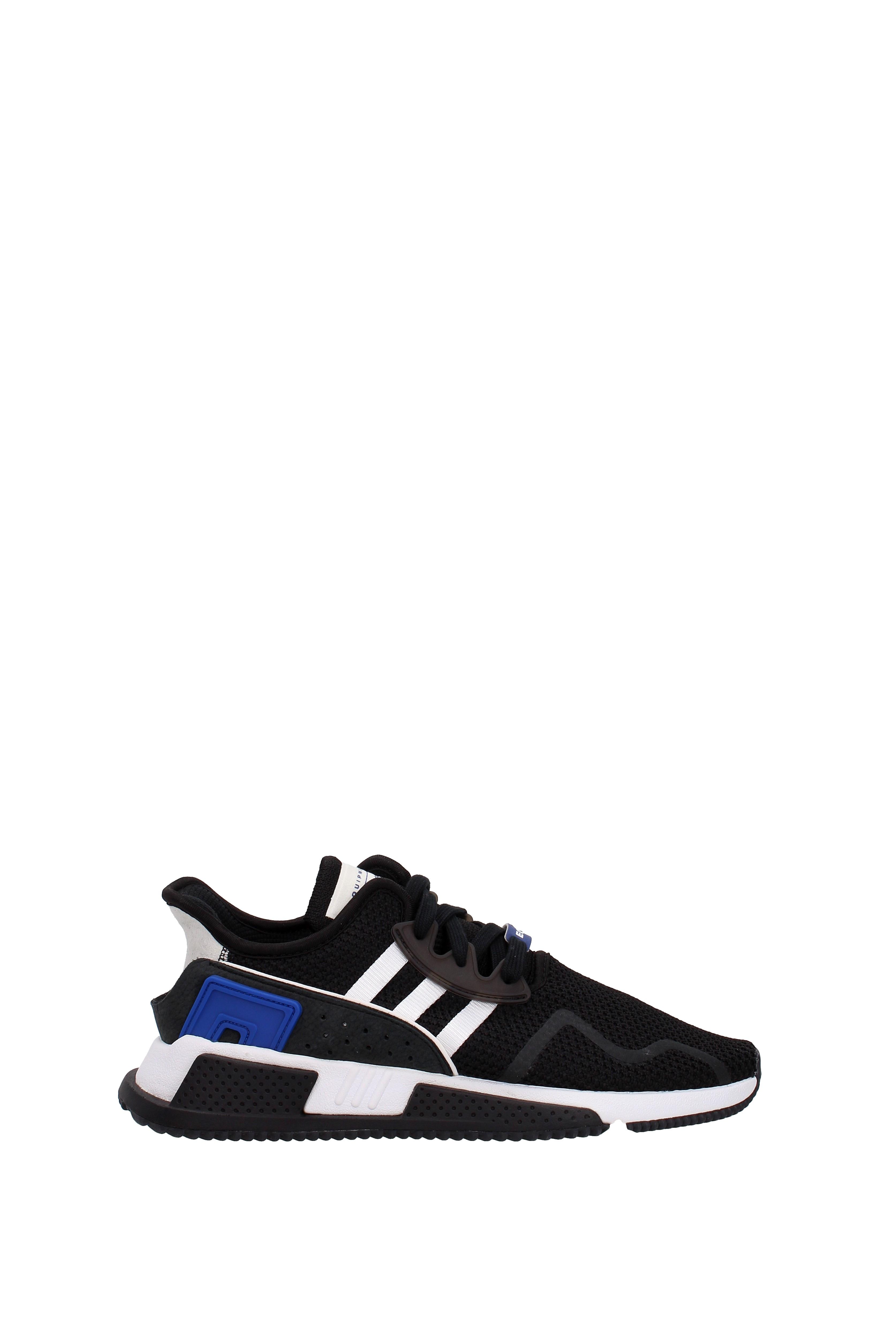 Sneakers Adidas eqt - cushion adv Uomo - eqt Tessuto (CQ237) d94bfd