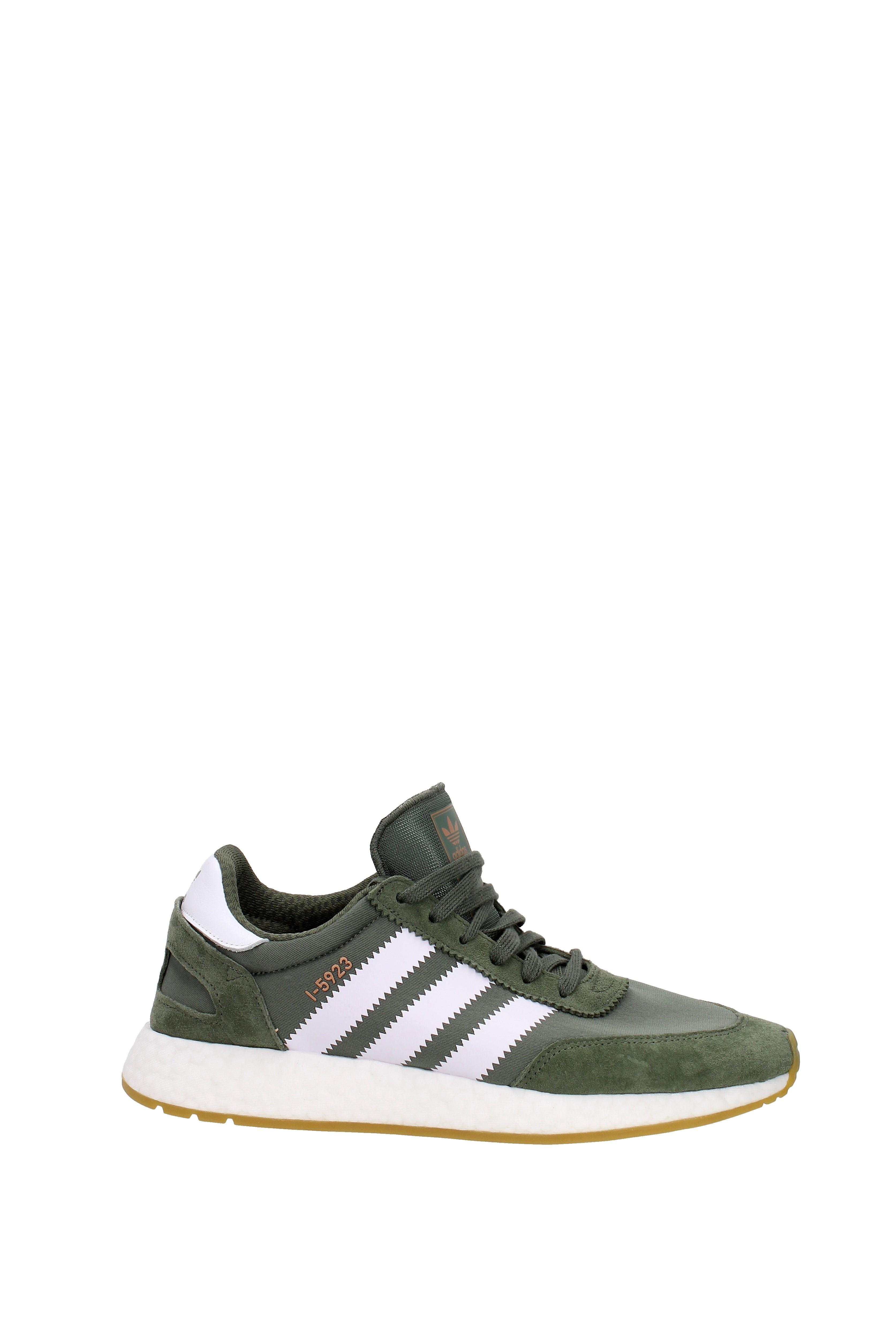 Sneakers Adidas Uomo - - Uomo Camoscio (CQ249) f38581
