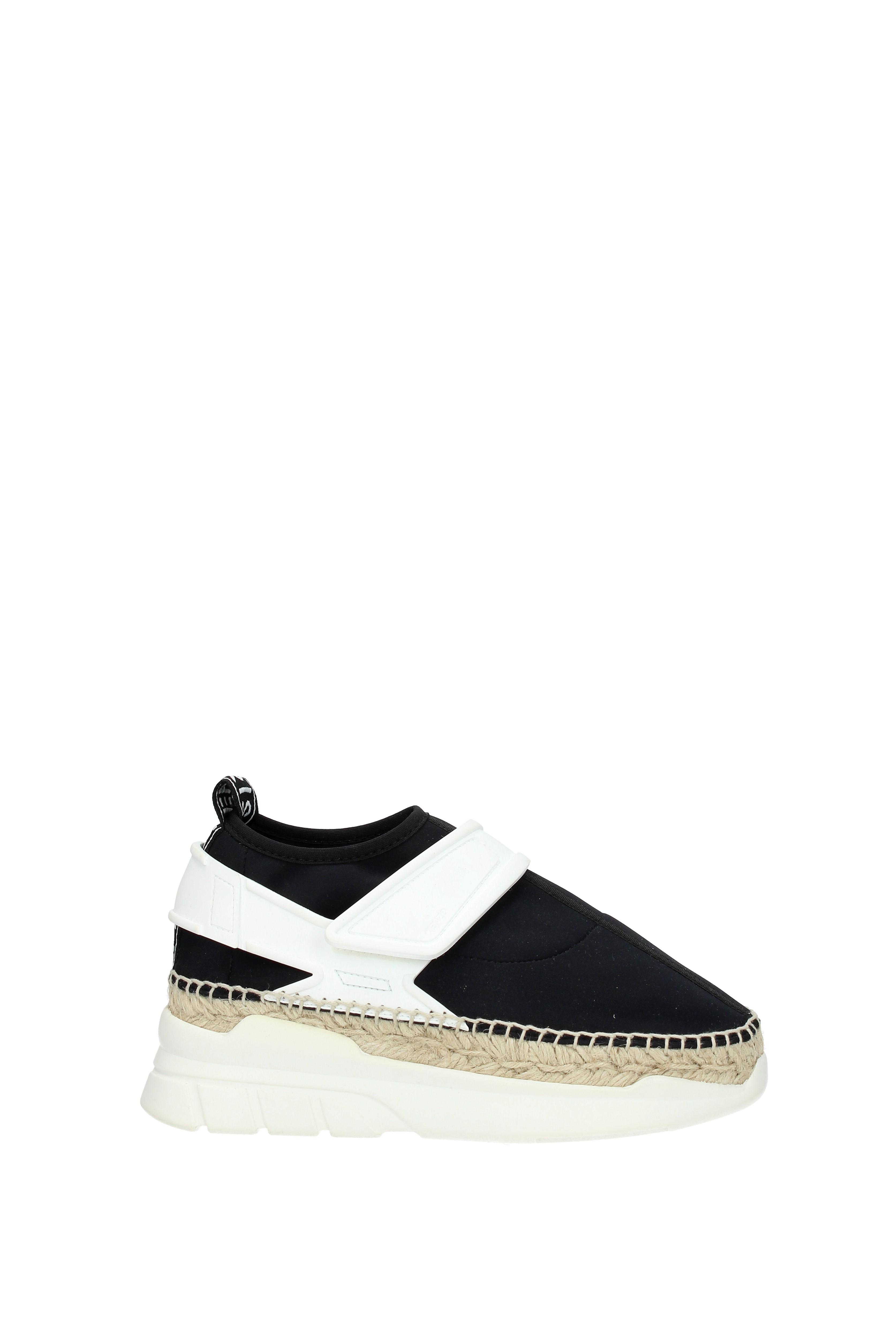 Sneakers Kenzo Damenschuhe - - Damenschuhe Tessuto (F852ES354F55) 975caf