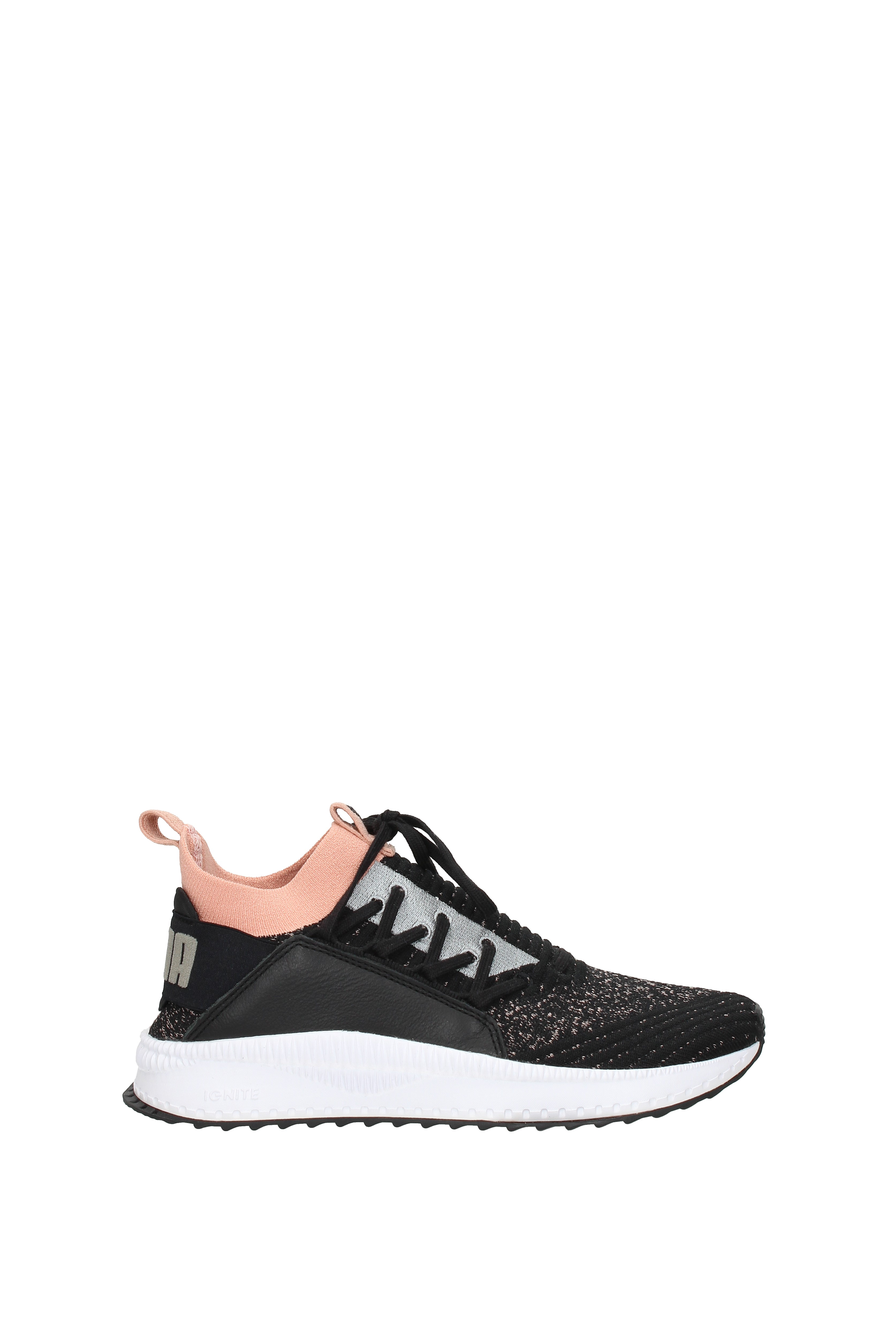 Sneakers - Puma tsugi jun Damenschuhe - Sneakers Tessuto (367038) 257653