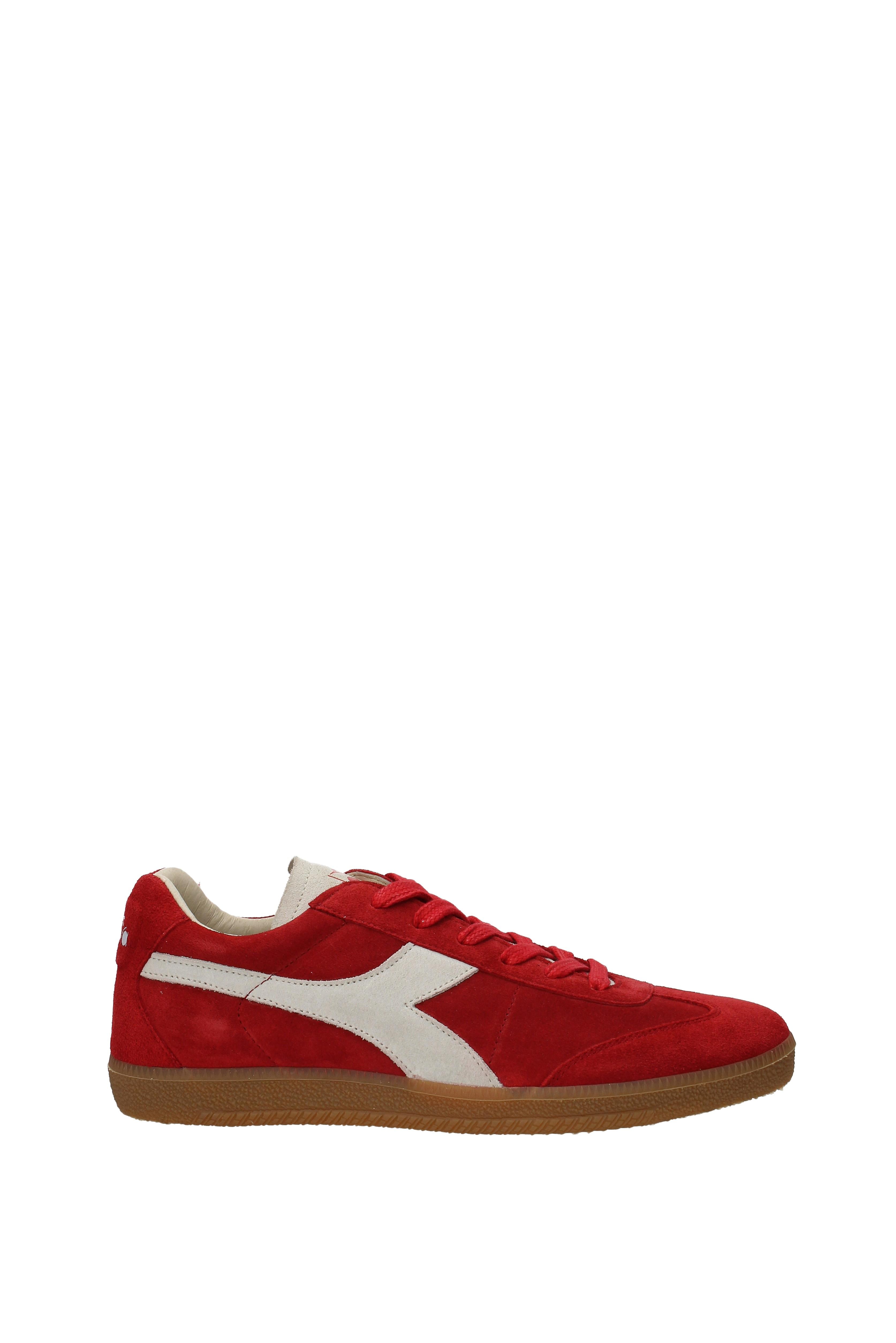 scarpe da ginnastica Diadora Heritage football Uomo - Camoscio Camoscio Camoscio (20117336501)   Facile Da Pulire Surface  607ca9