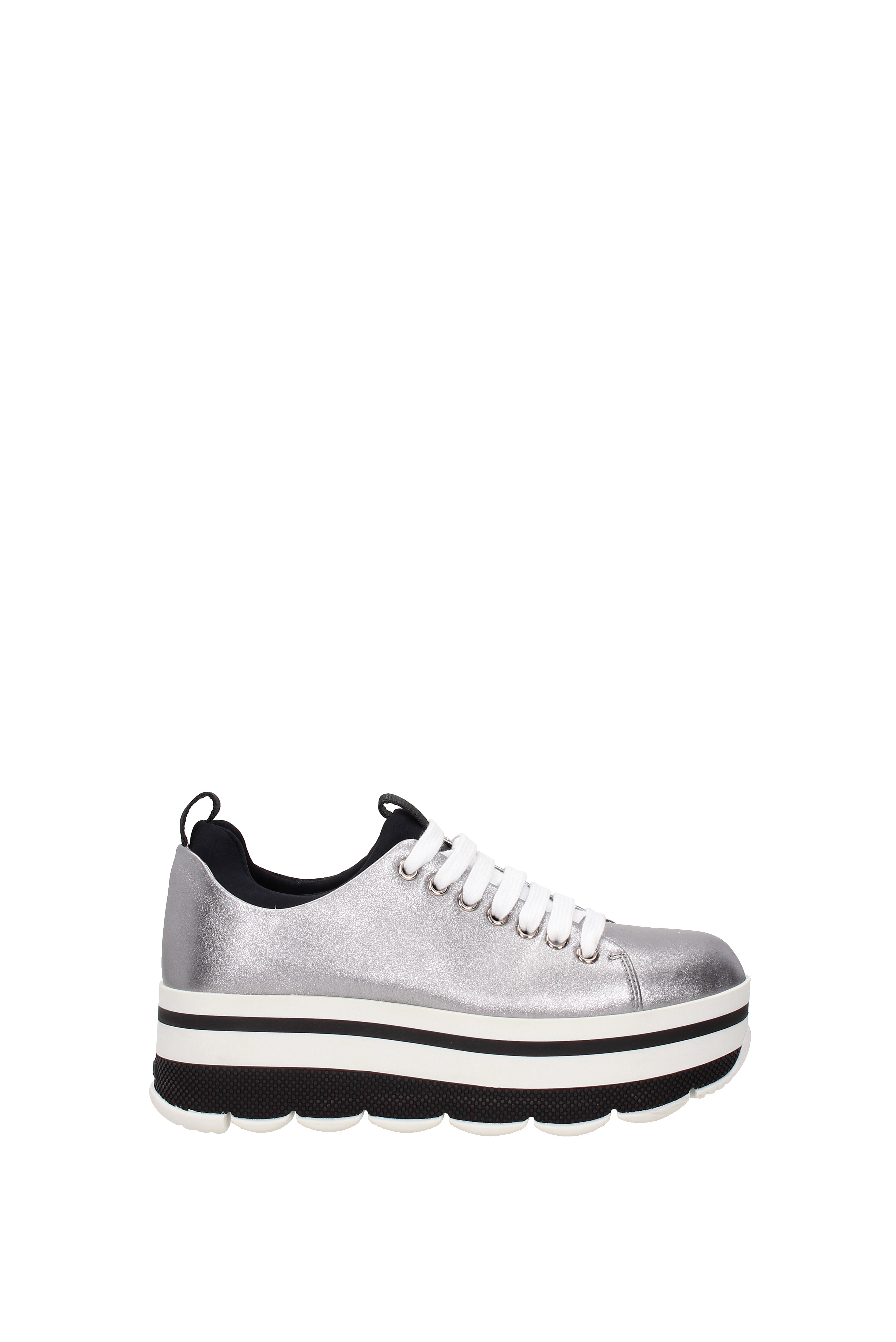 Sneakers-Prada-Donna-Pelle-3E6264VITSOFT