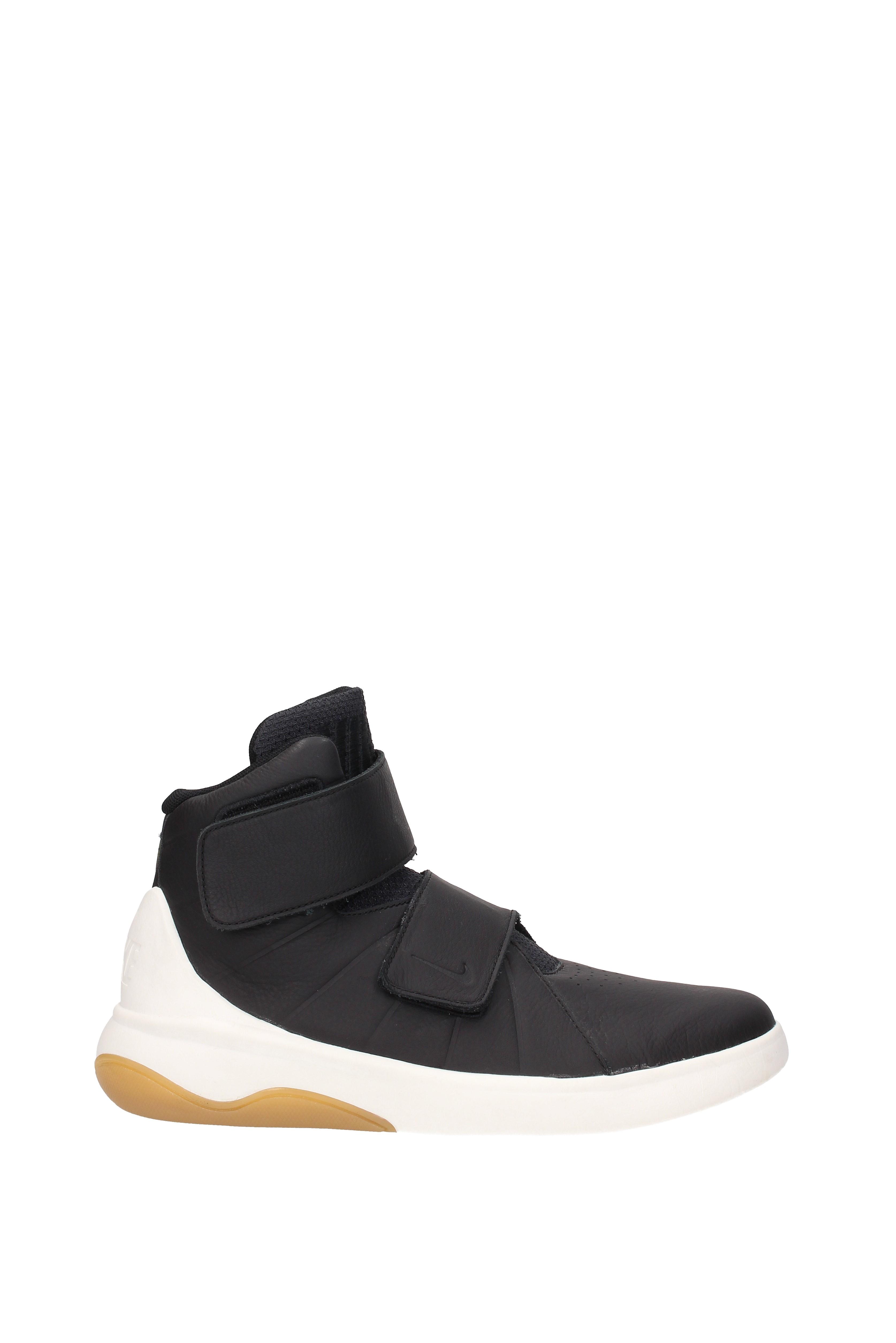 Sneakers Nike marxman marxman marxman prm hombre - Pelle (832766) a10afd
