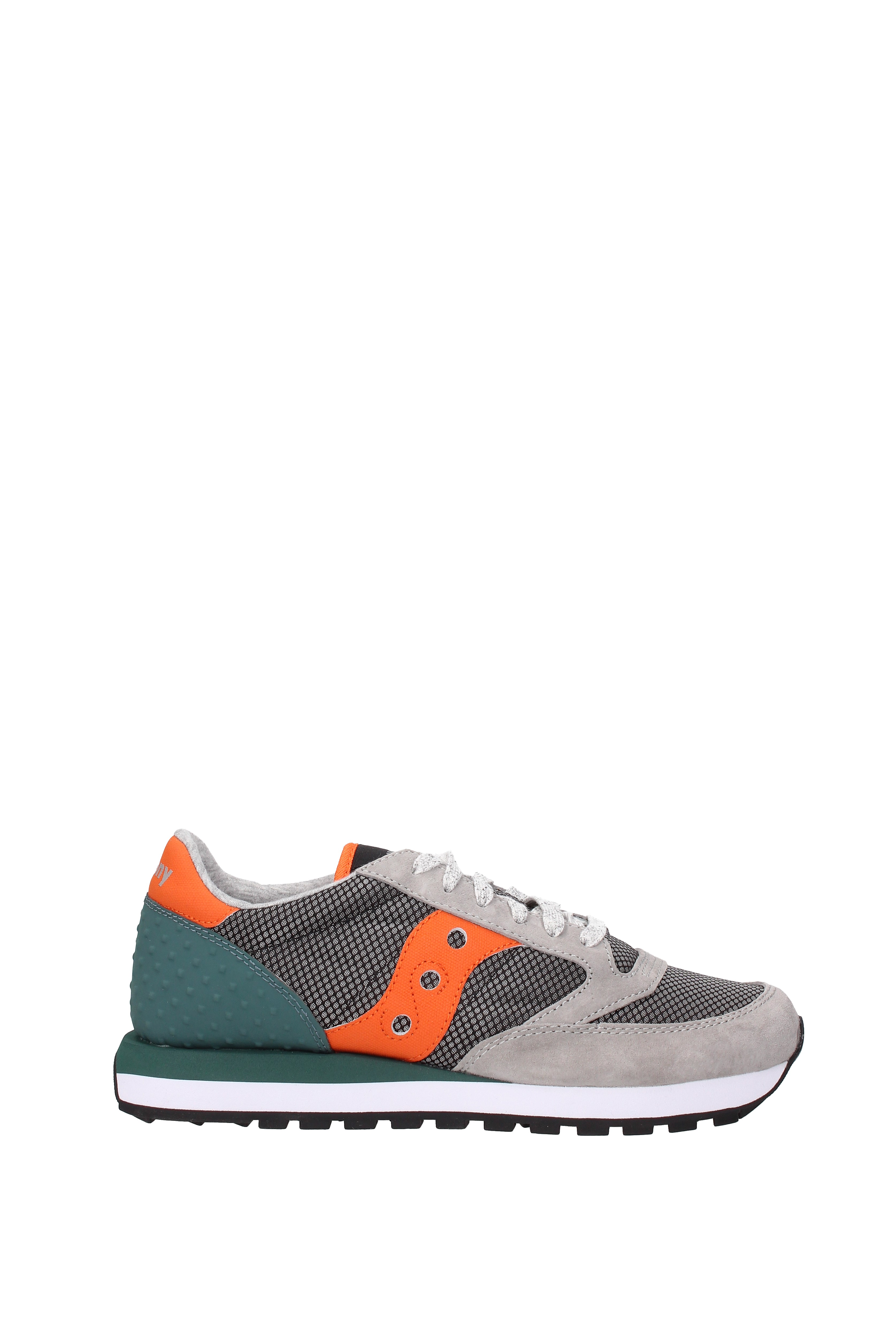 huge selection of 2031a 8a817 Sneakers Saucony jazz original Uomo Tessuto 70331 -  mainstreetblytheville.org
