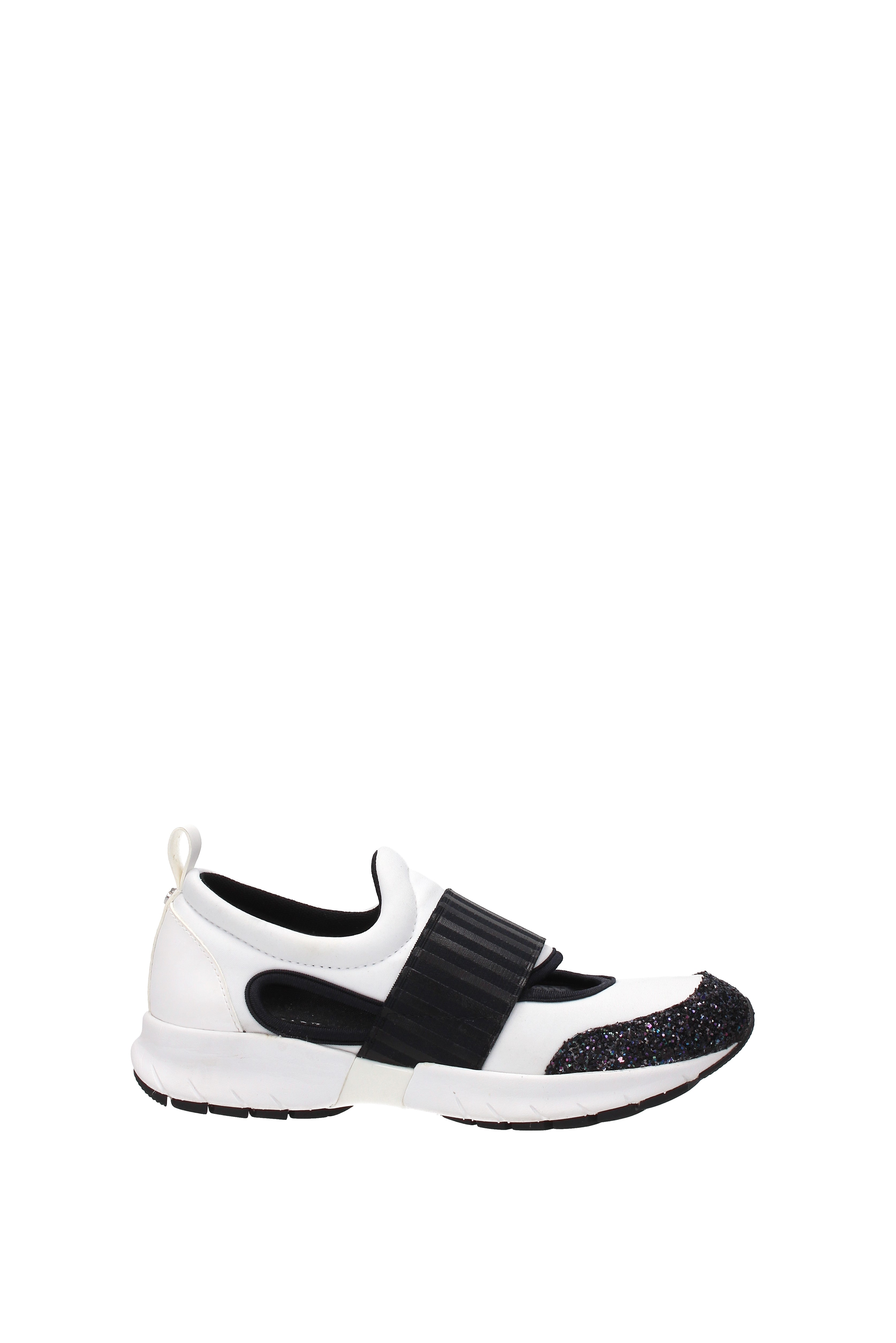 Sneakers Armani (9251817P572) Jeans Donna - Tessuto (9251817P572) Armani 9e752d