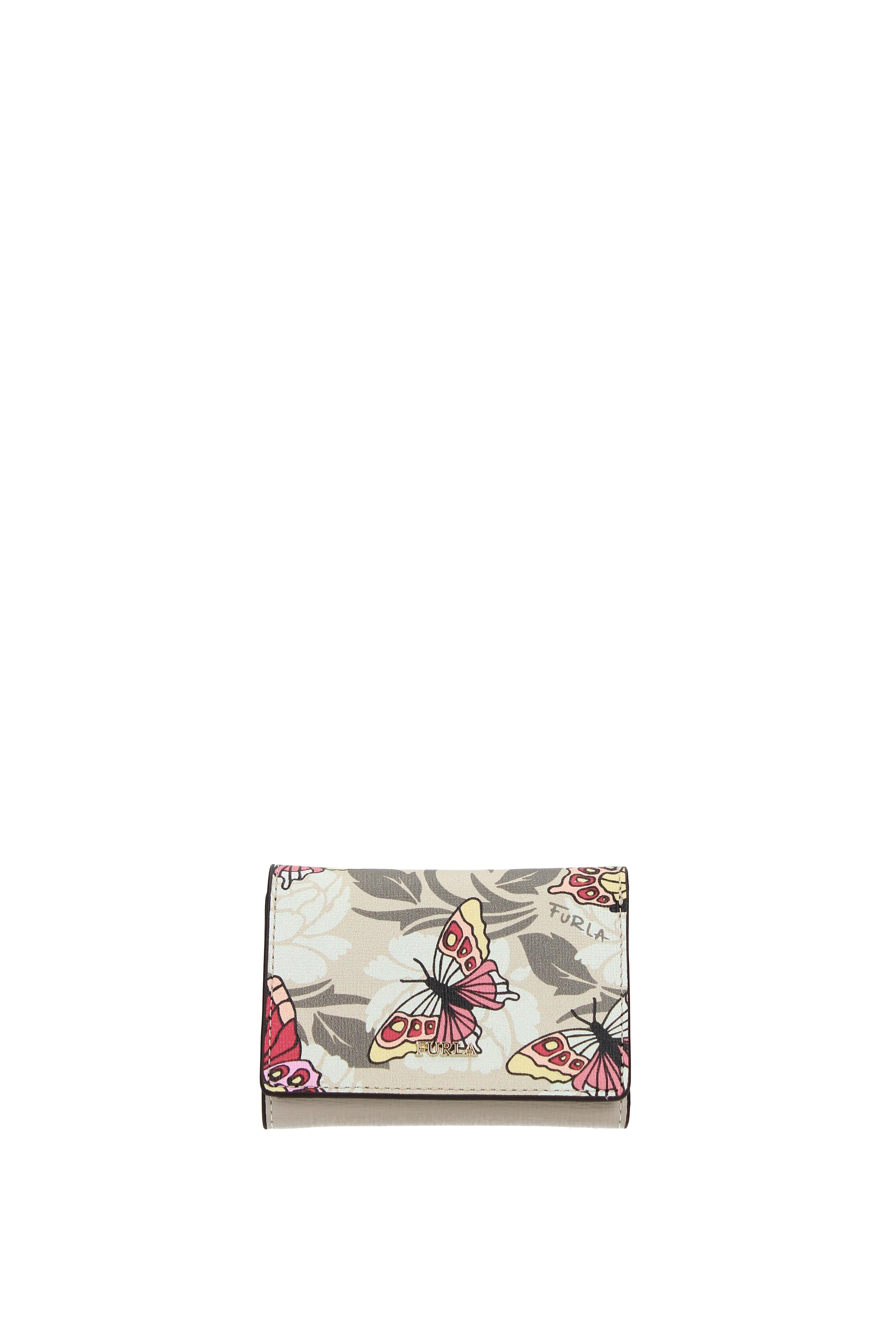 Portafogli-Furla-babylon-Donna-Pelle-BABYLONPPU36B219226