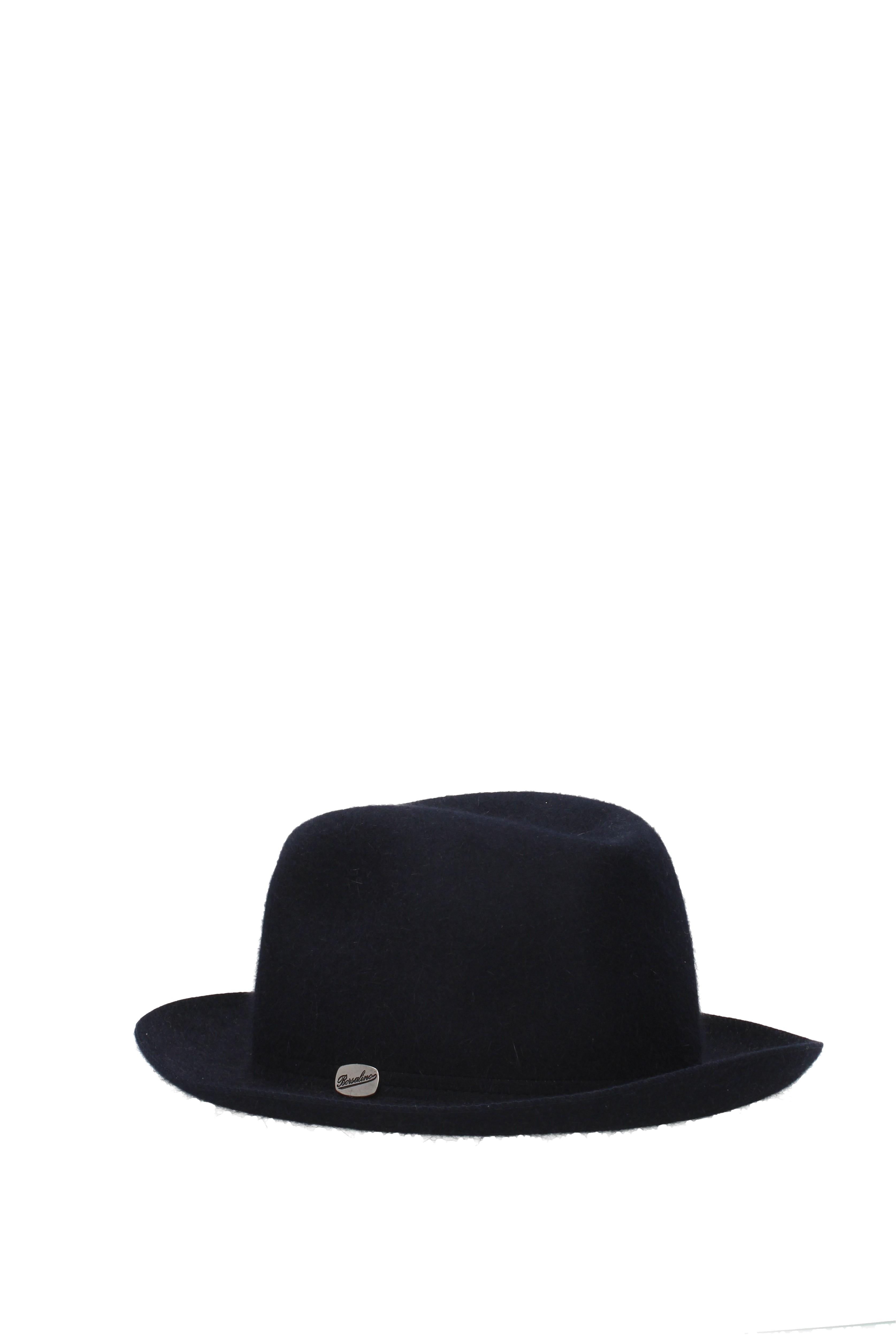 Cappelli Borsalino Uomo - Feltro (150228)  7181456180c3